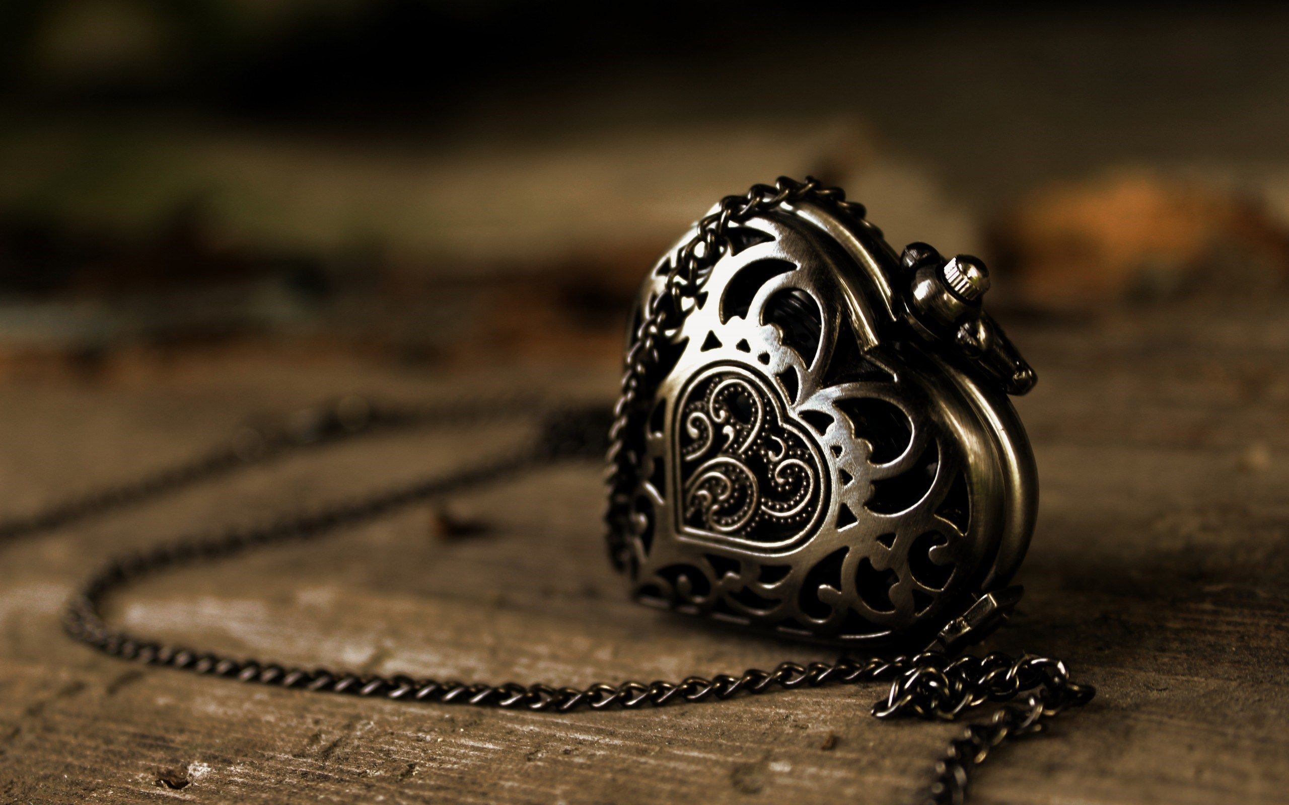 Cool Pendant Wallpaper