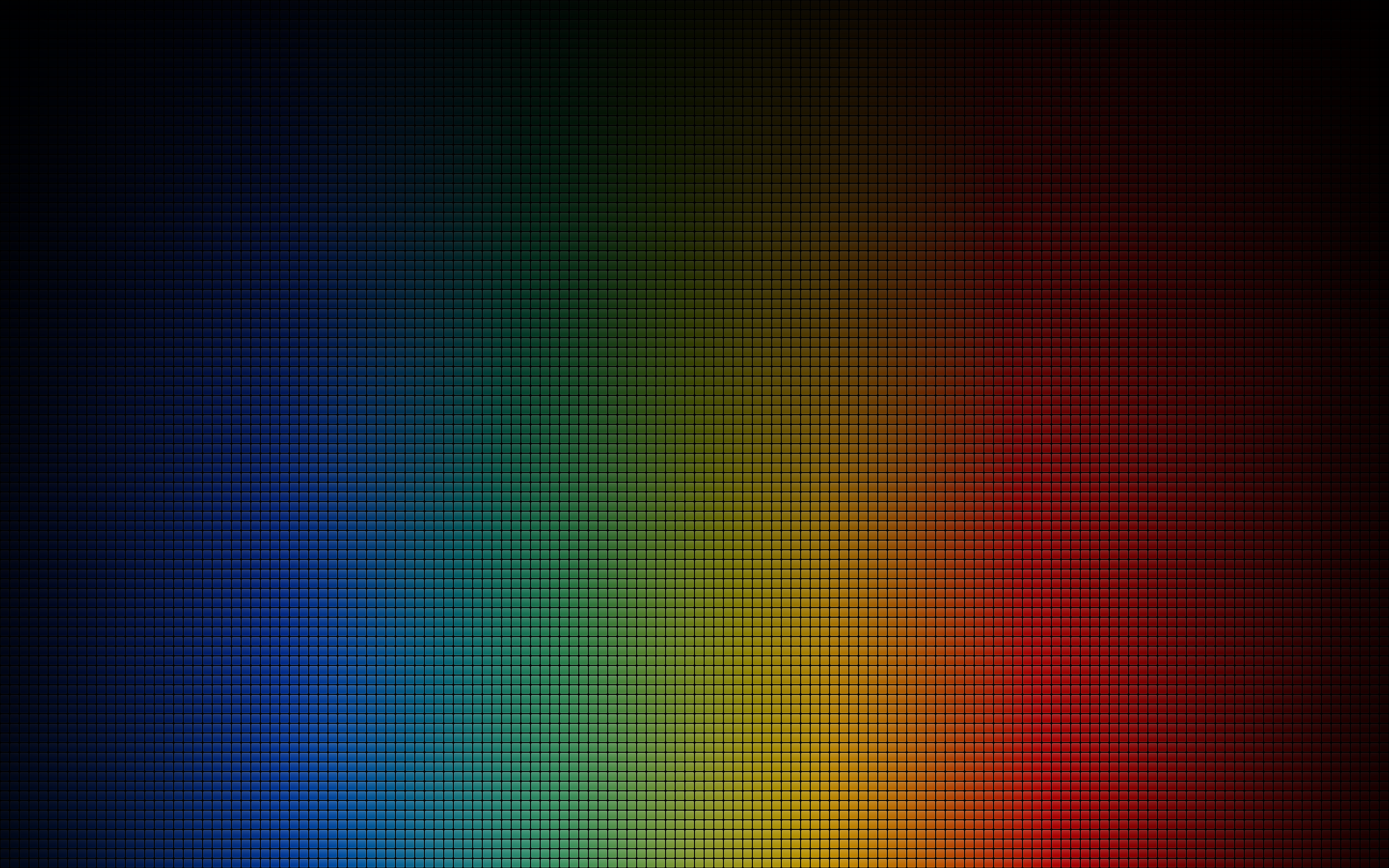 Cool Retina Wallpaper