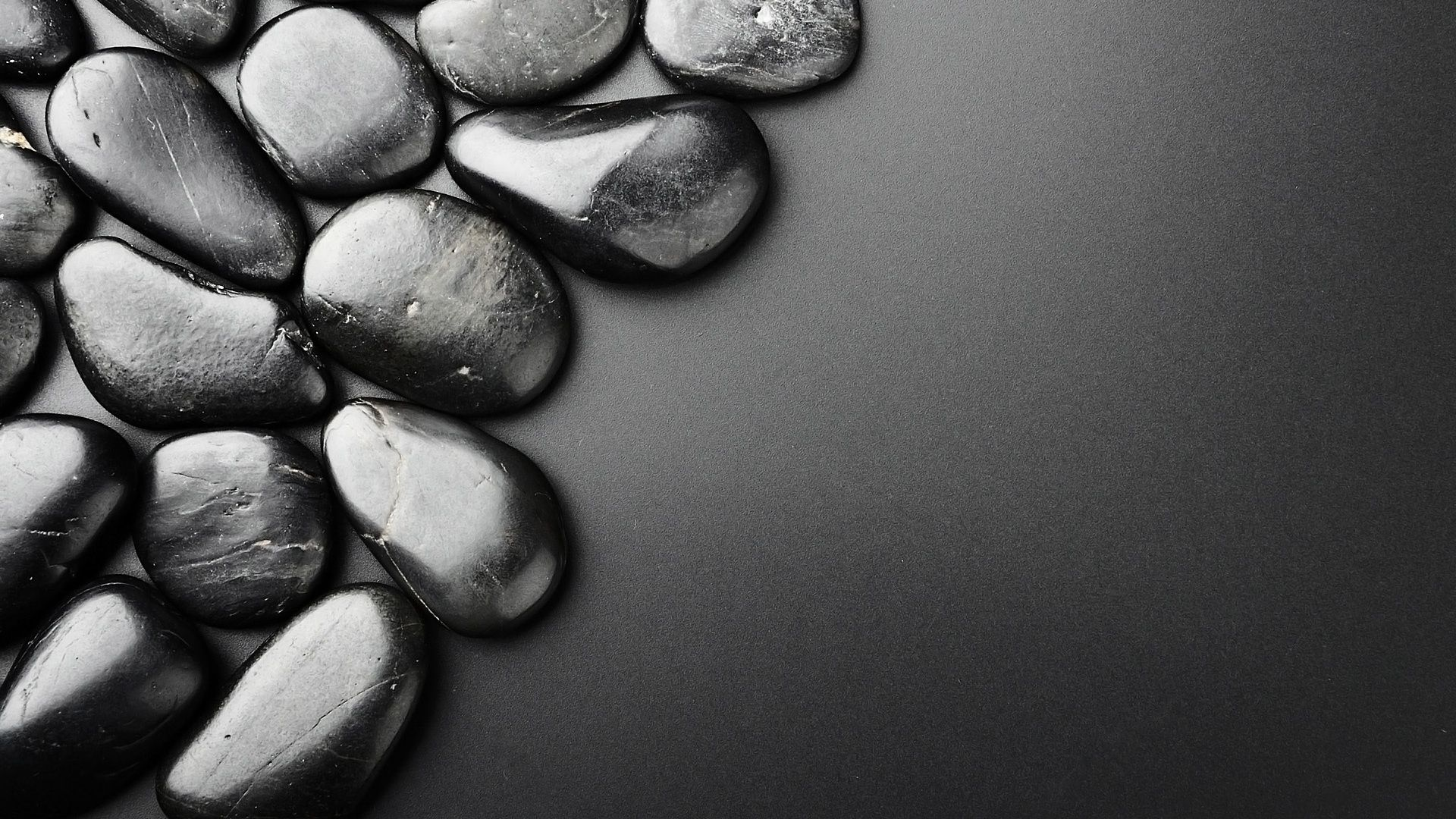 Cool Rocks Wallpaper