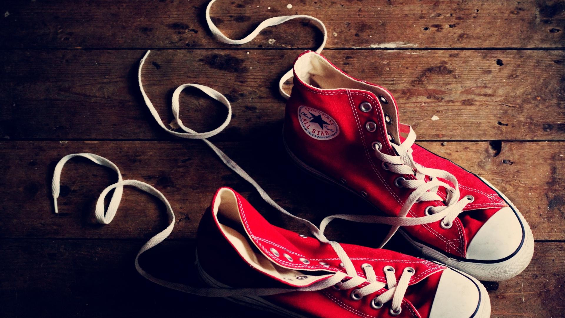 Cool Shoes Wallpaper 30661 1920x1200 px