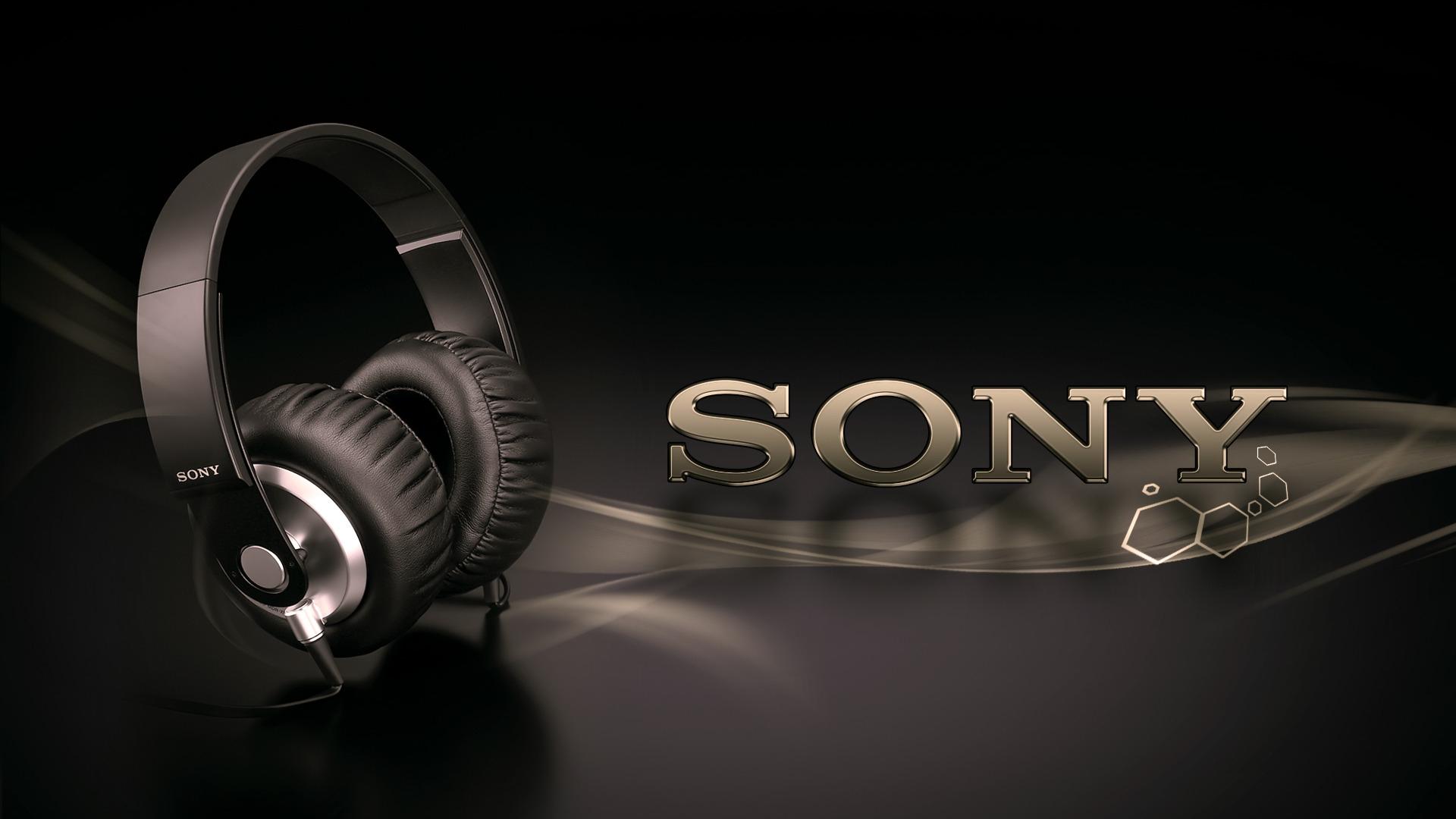 Cool Sony Wallpaper 23295 1680x1050 px