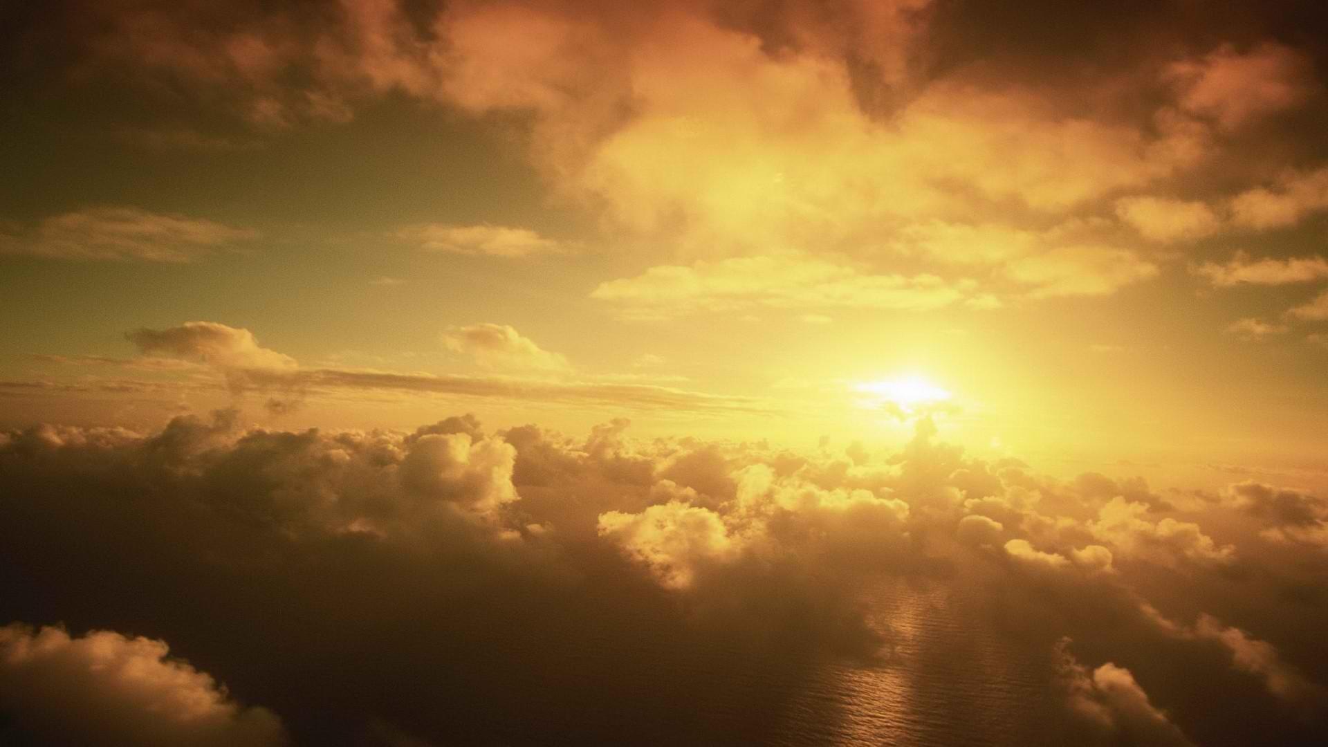 Sunlight 6139