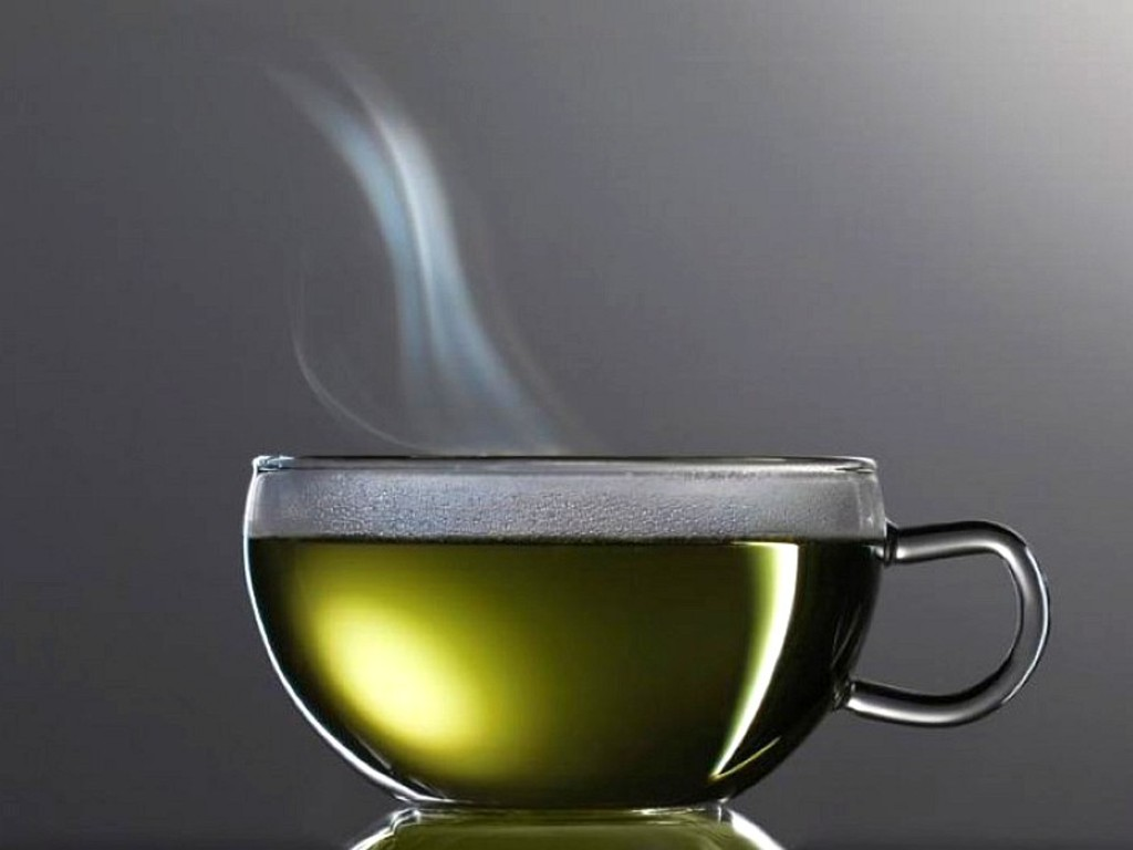 Cool Tea Wallpaper 16330
