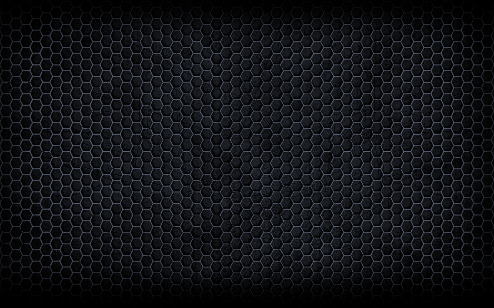 Nanosuit Texture Wallpaper 2 by blakegedye Nanosuit Texture Wallpaper 2 by blakegedye