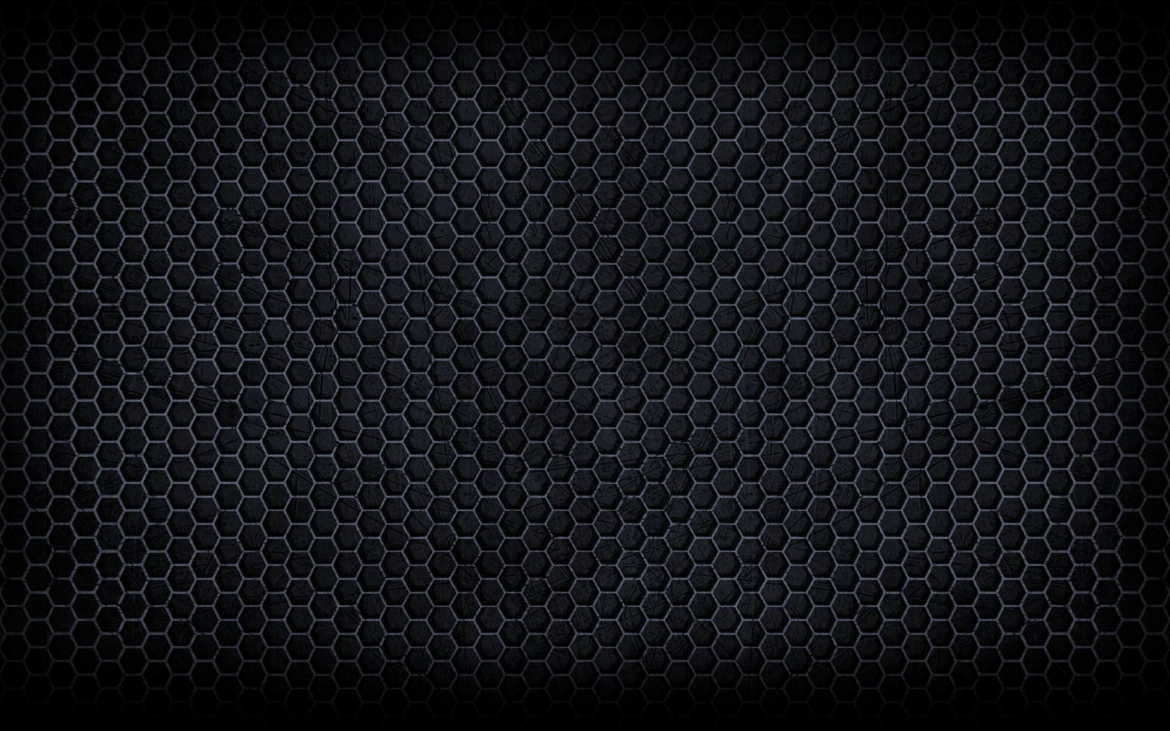 Nanosuit Texture Wallpaper 2 by blakegedye Nanosuit Texture Wallpaper 2 by blakegedye