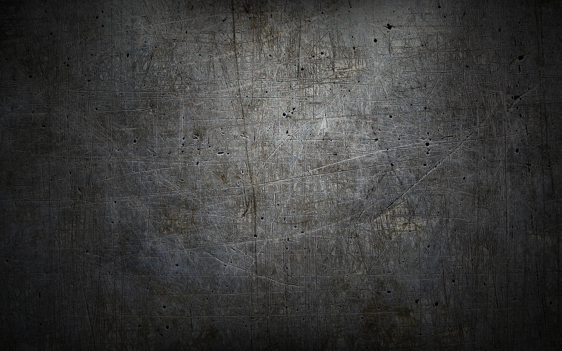Cool Textured Backgrounds