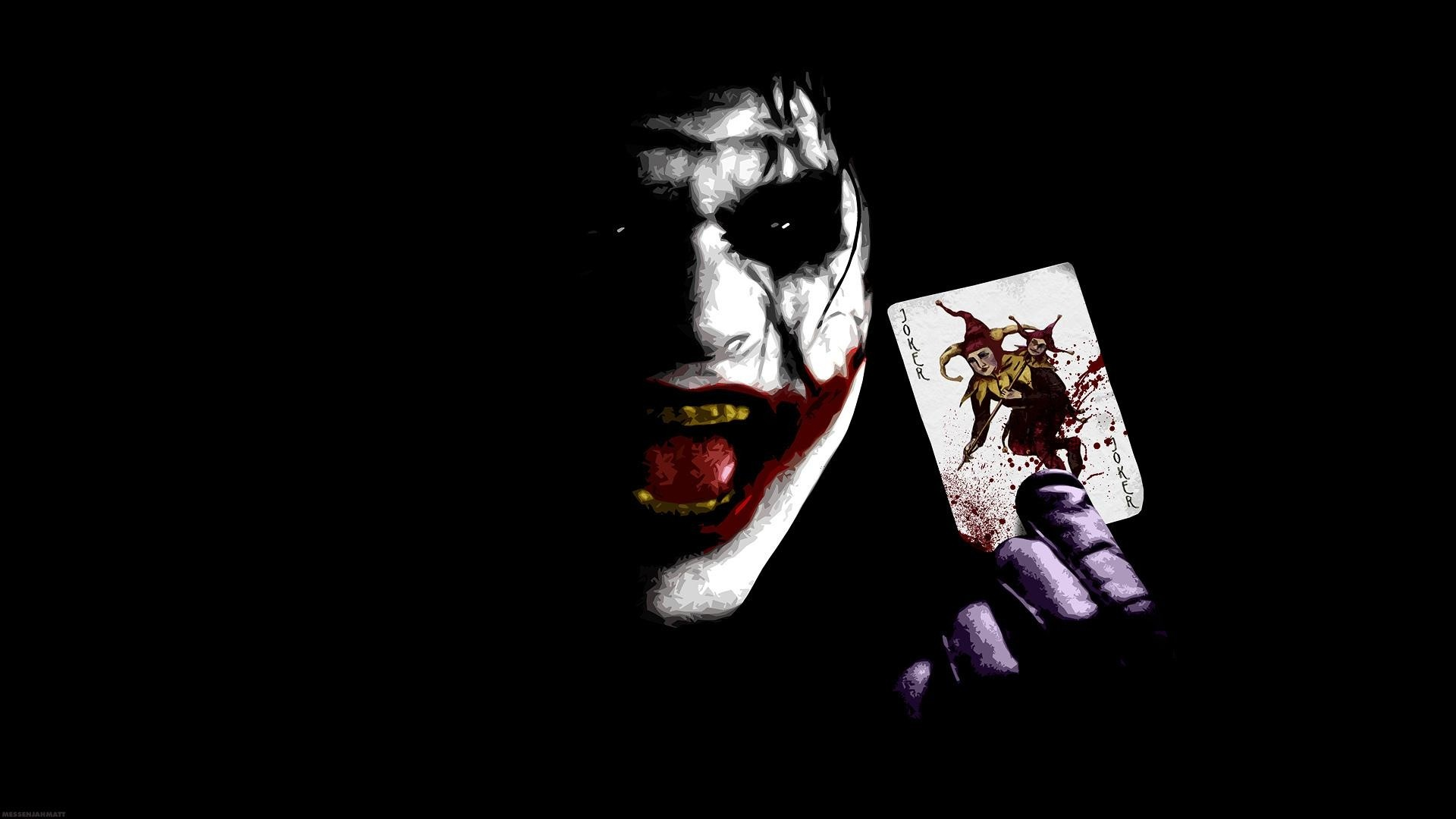 Joker Cool Backgrounds Hd – Images 52
