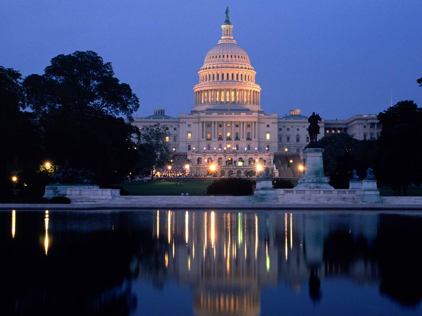 ... Washington DC Wallpaper · Washington Wallpaper
