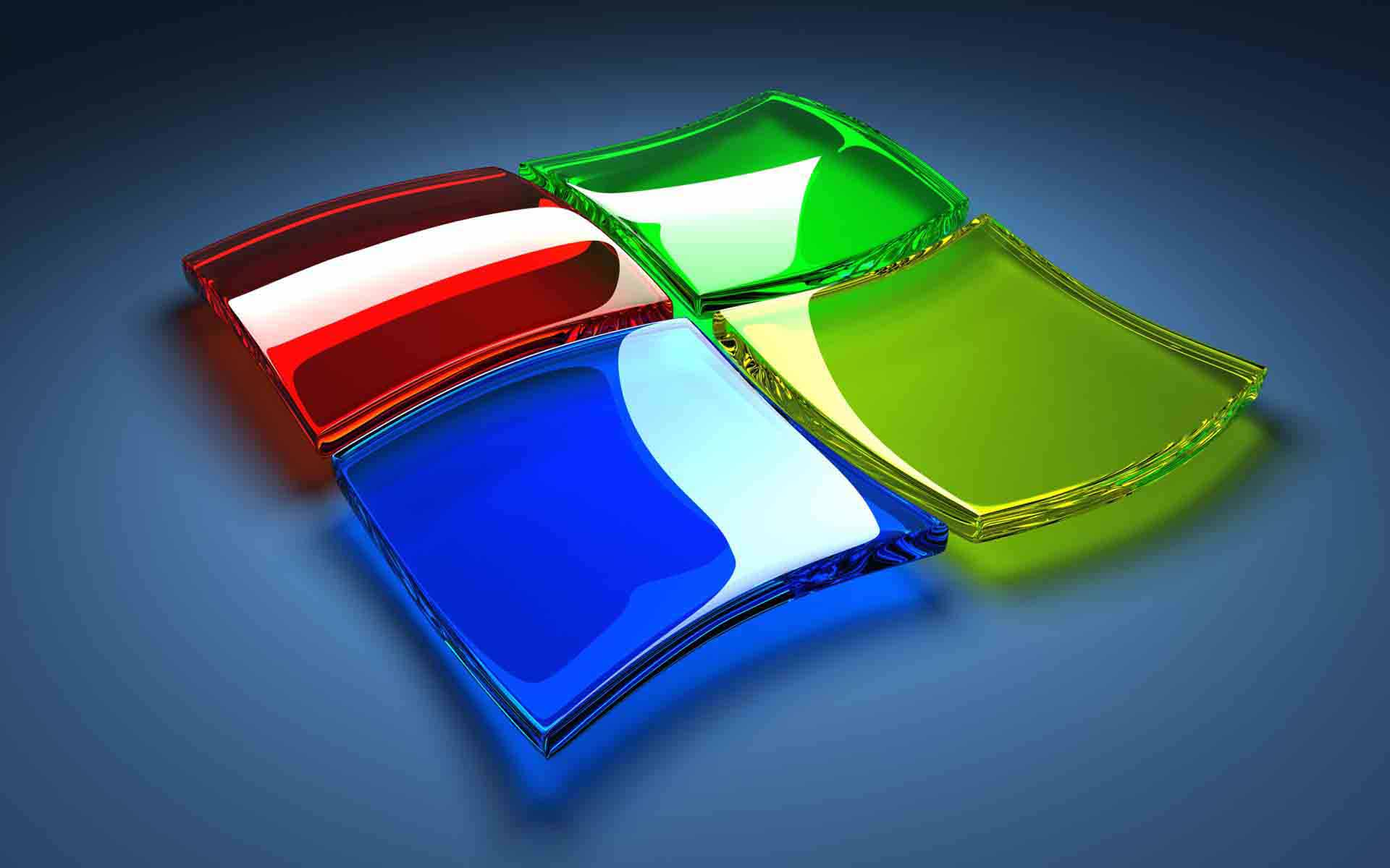Cool Windows Wallpaper
