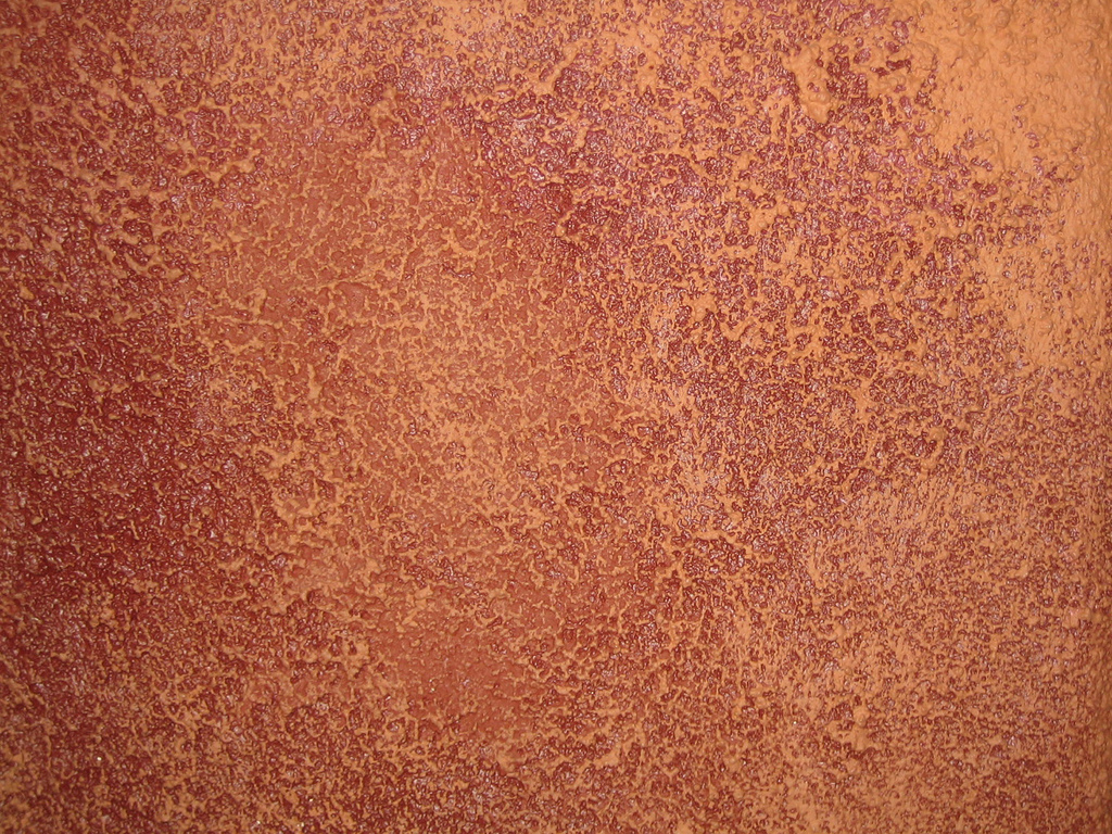 ... Texture LV Copper Sponge | by Art Aspirations