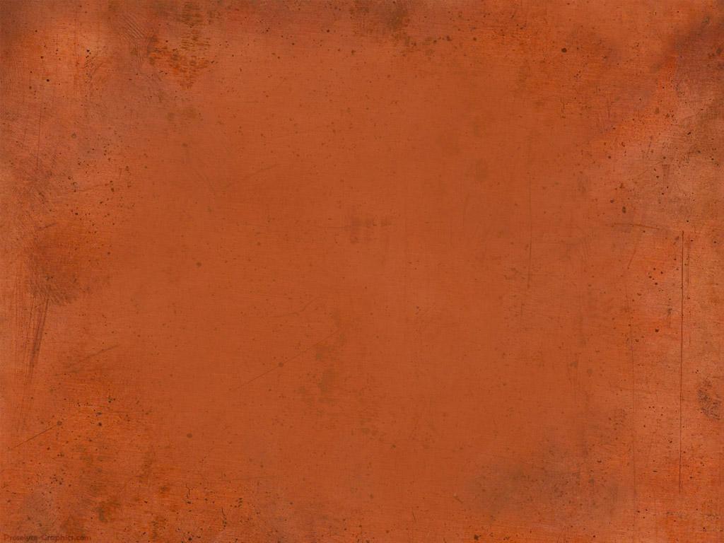 Copper-Proselyte-Graphics.jpg
