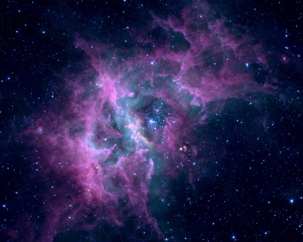 Cosmic Pictures · Cosmic Pictures · Cosmic Pictures ...