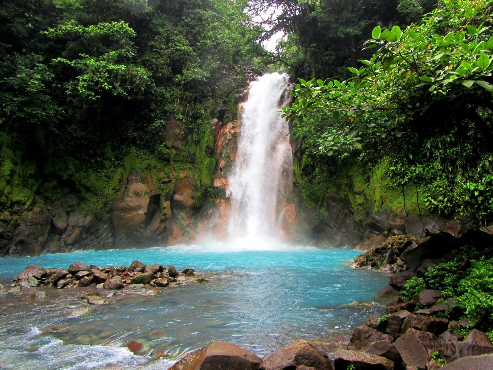 Luna de miel en Costa Rica Exclusive Weddings