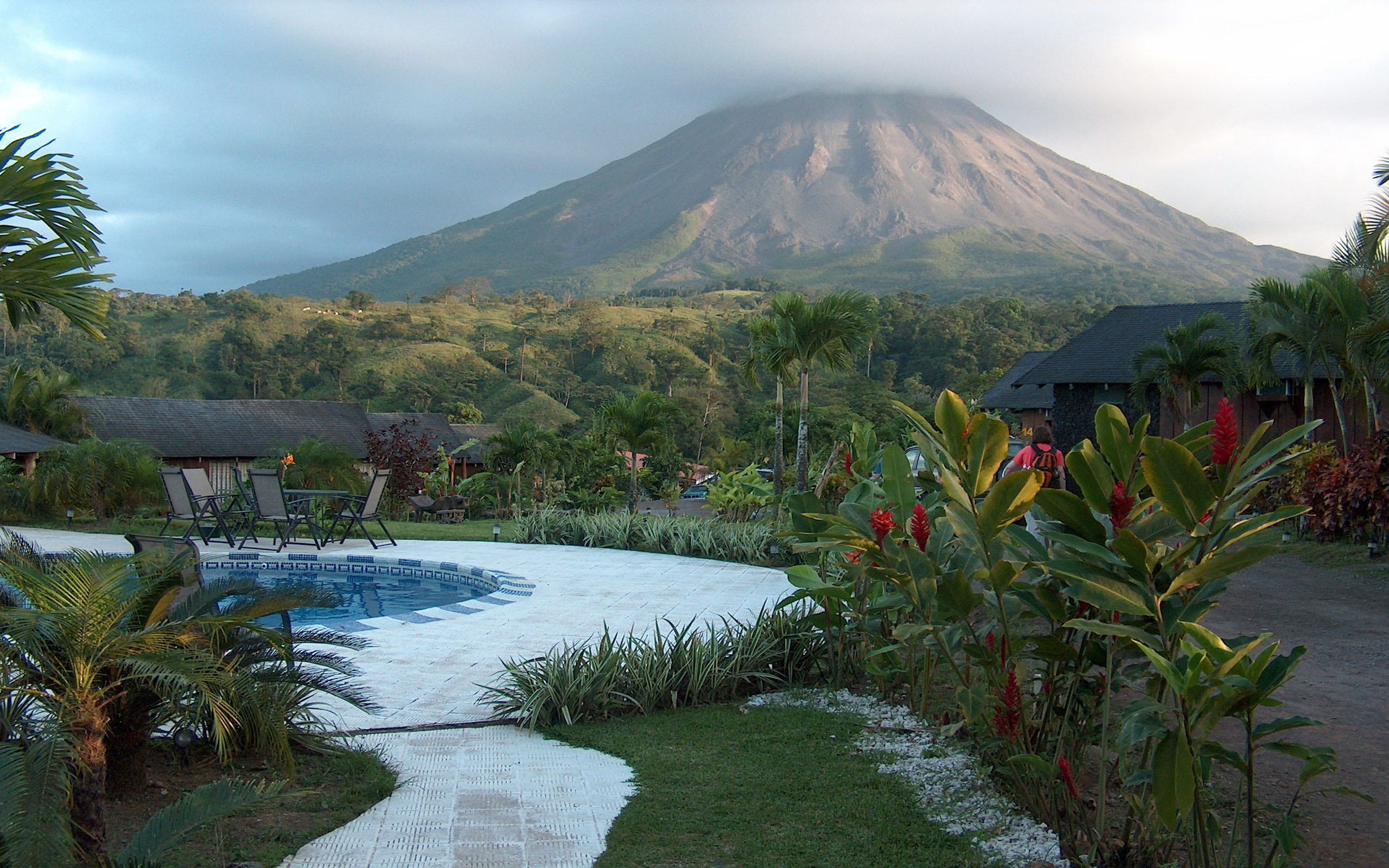 Countries of the World: Discovering Costa Rica | Independent Skies Magazine