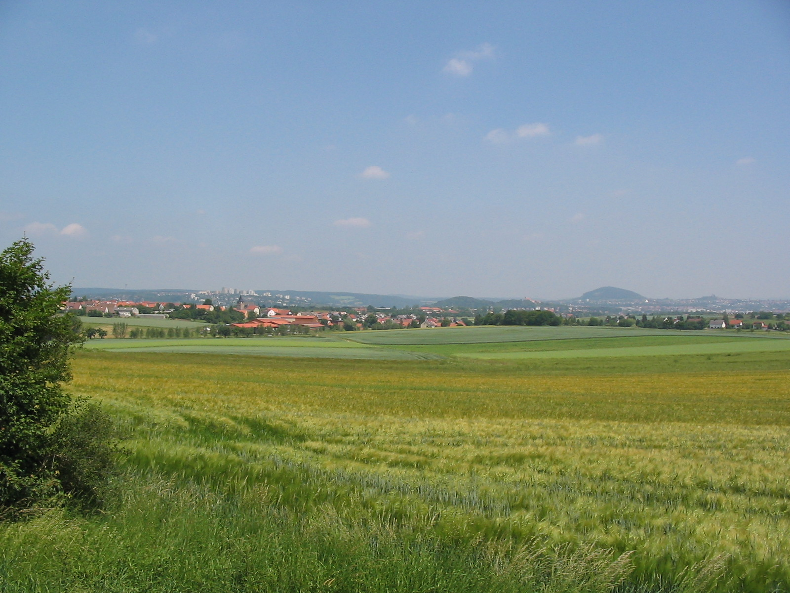 File:Fulda countryside.jpg