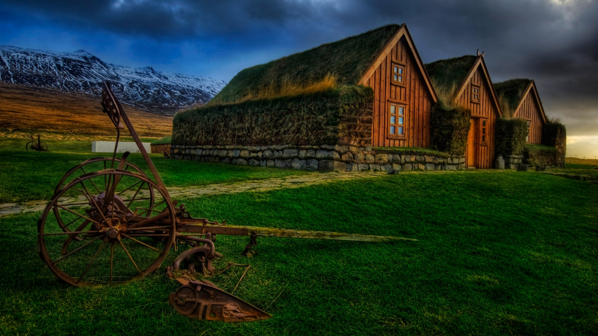 1366x768 hd desktop wallpapers country - photo #43