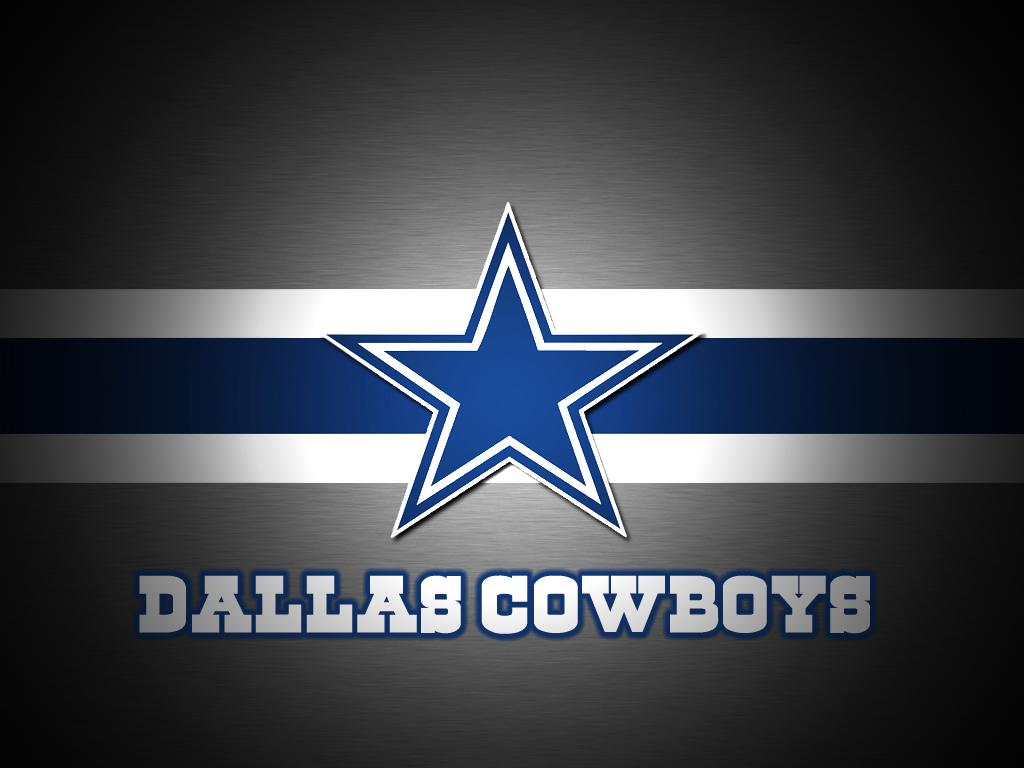 Dallas Cowboys wallpaper desktop wallpapers