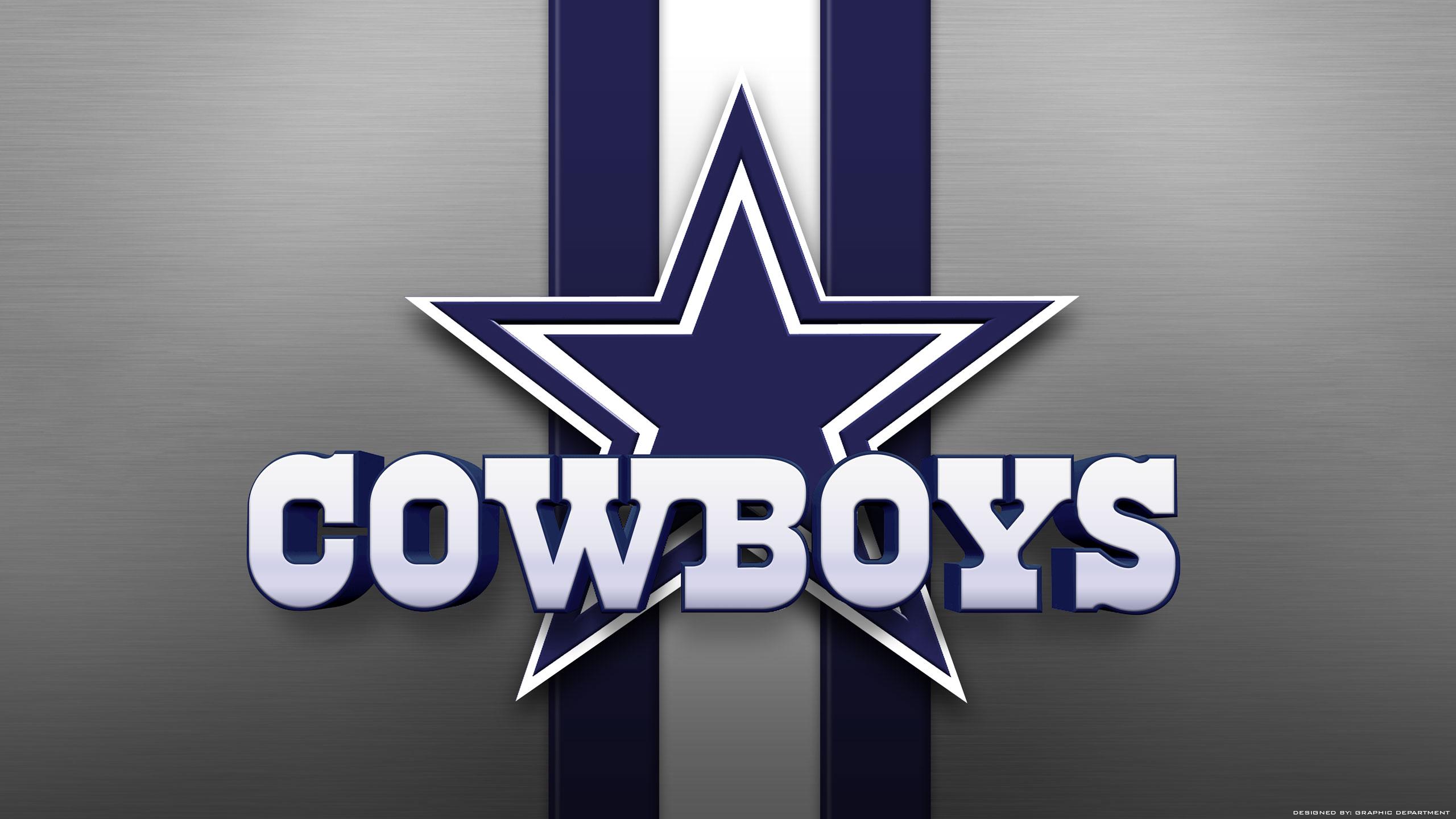 Patrick Crayton Dallas Cowboys Wallpaper; Dallas Cowboys Logo