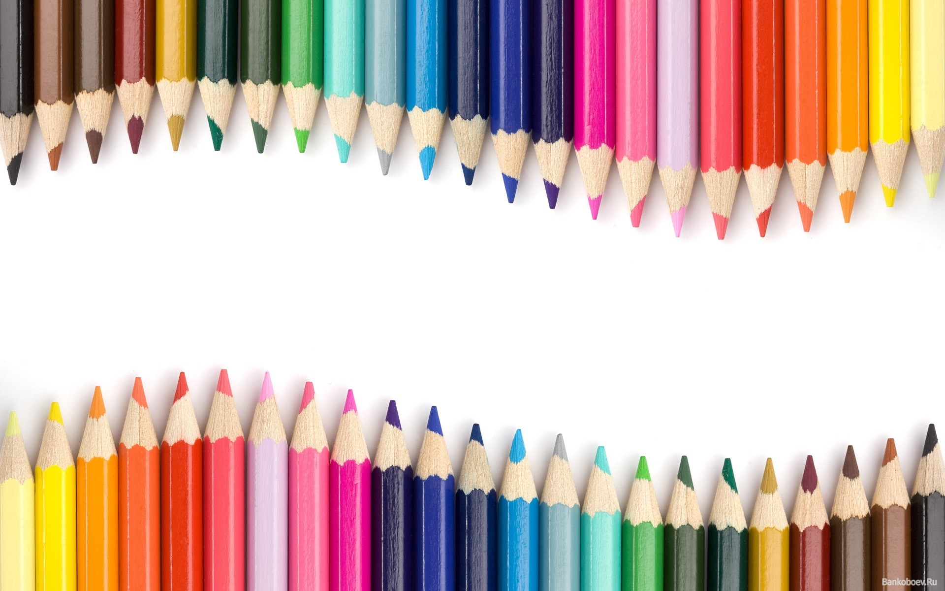 ... crayon-pencils-wallpapers crayons_pencils_desktop_1920x1200_wallpaper ...