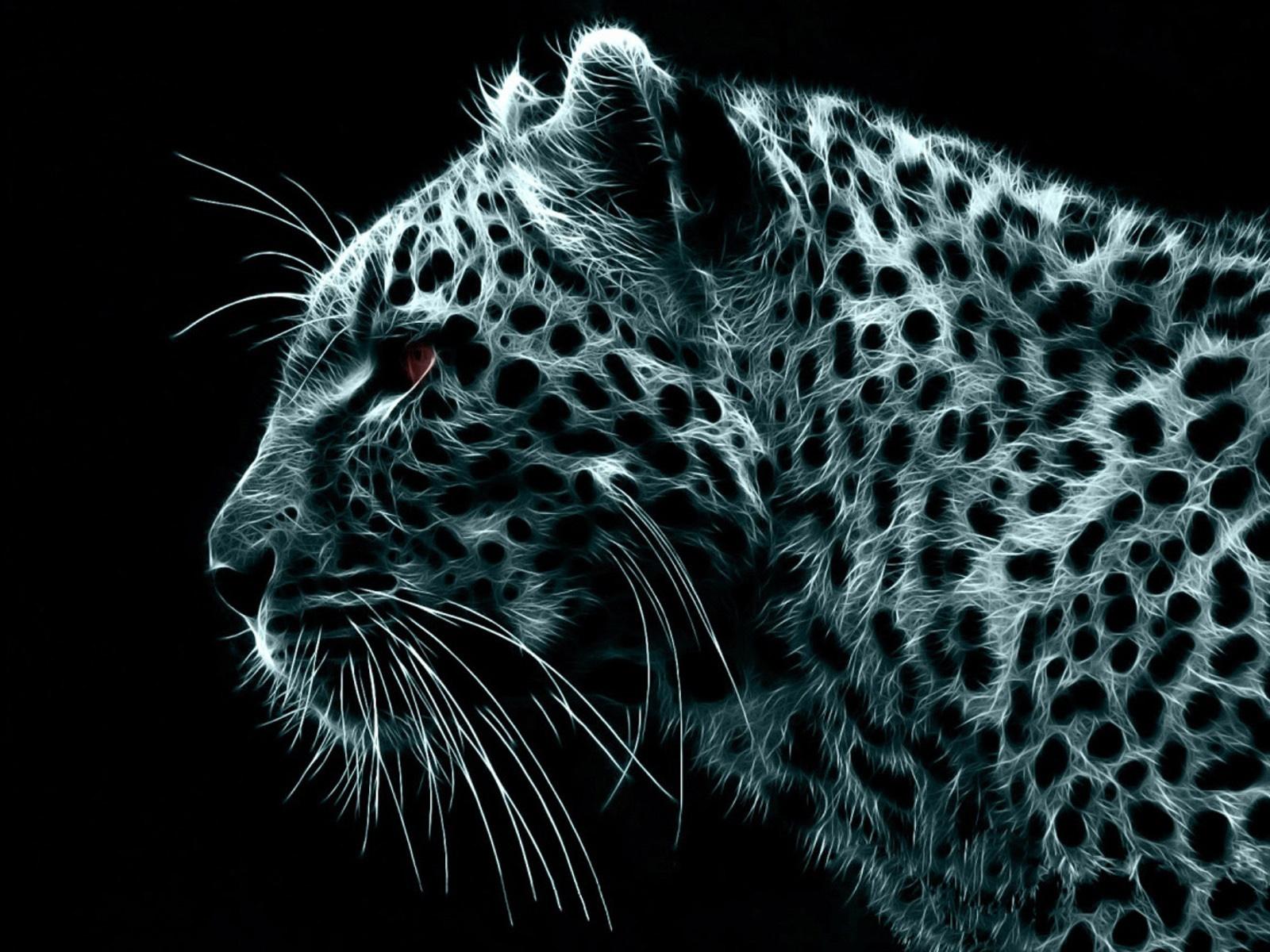 HD Wallpaper of Crazy Leopard Wallpapers Hd, Desktop Wallpaper Crazy Leopard Wallpapers Hd