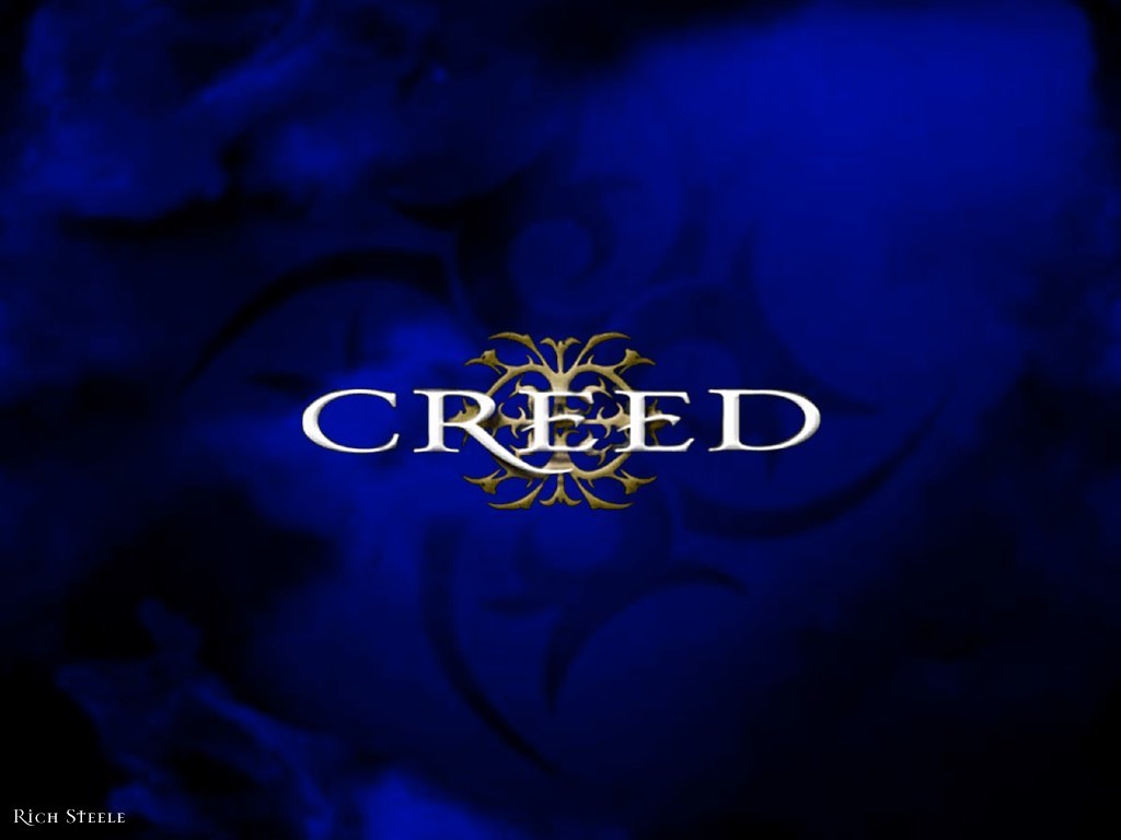 Creed Wallpaper