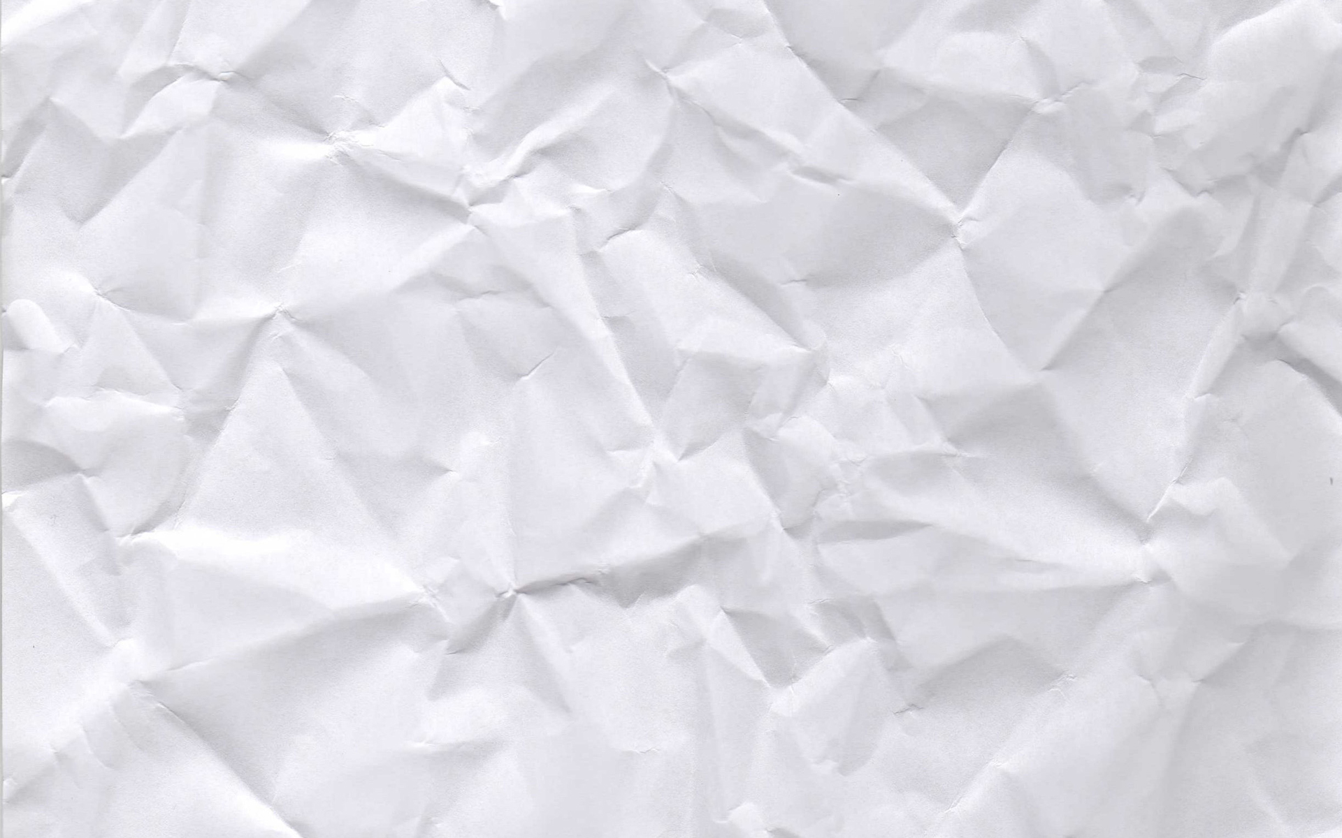 Crumpled paper wallpaper 1920x1200 10248 for Paper wallpaper
