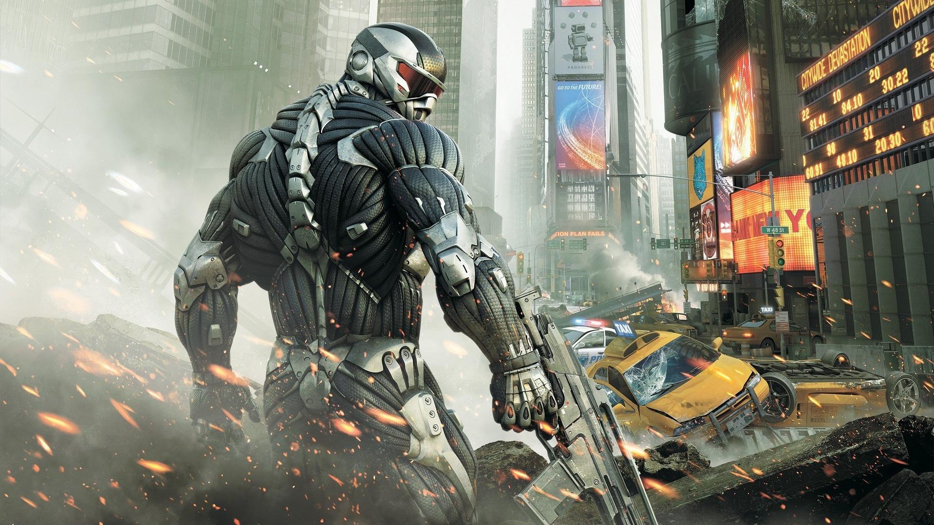 Crysis full game free pc, download, play. Crysis download torrent | suretorrentgames1q