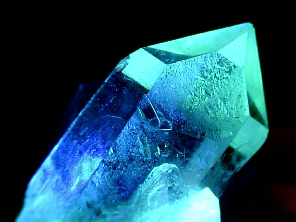 Fantasy Crystal