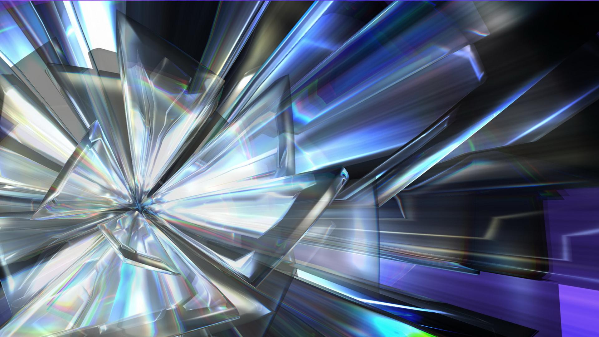 Crystal Wallpaper; Crystal Wallpaper; Crystal Wallpaper ...