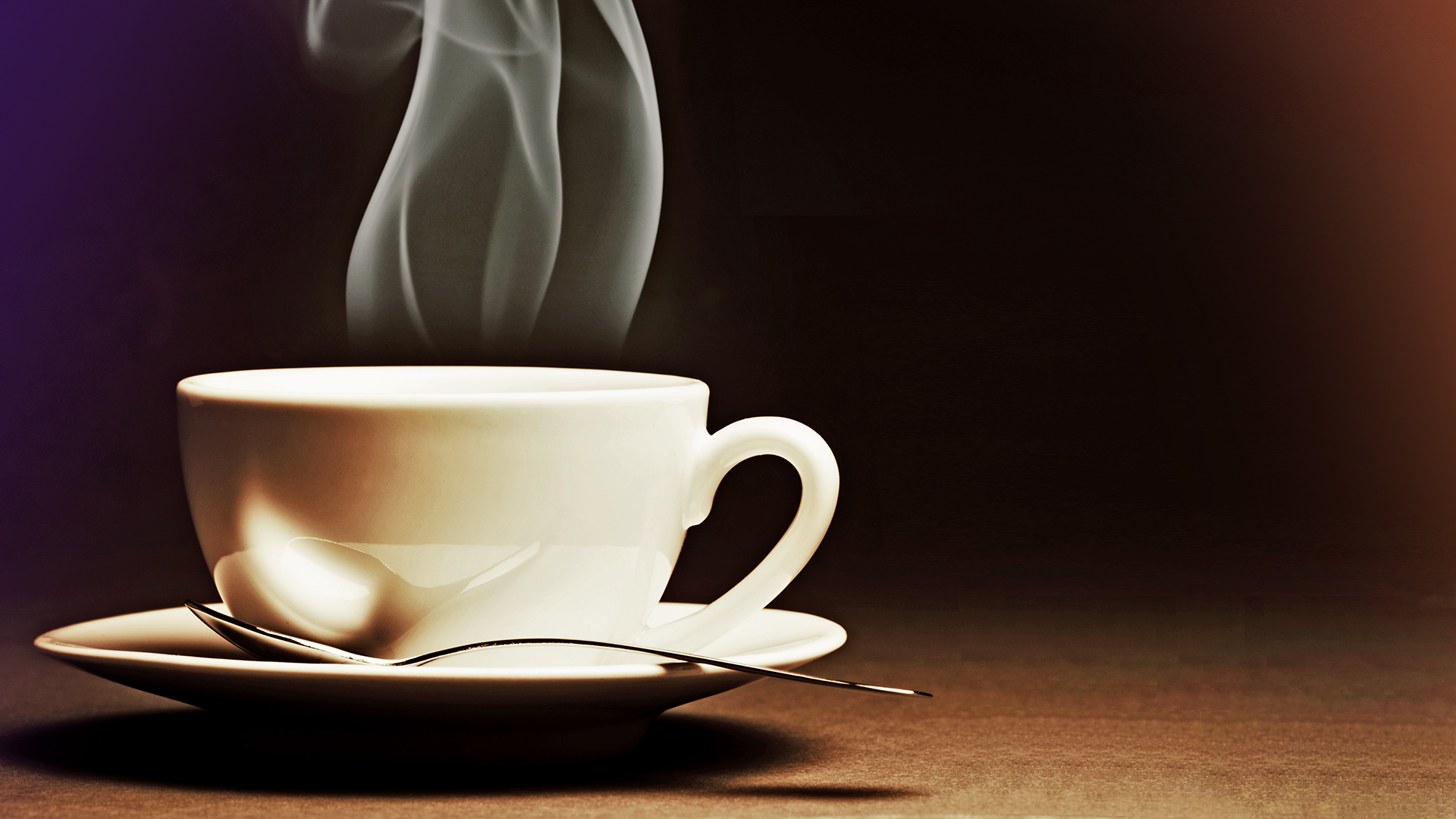 How A Cup Of Tea Makes You Happier, Healthier, And More Productive | Fast Company | Business + Innovation