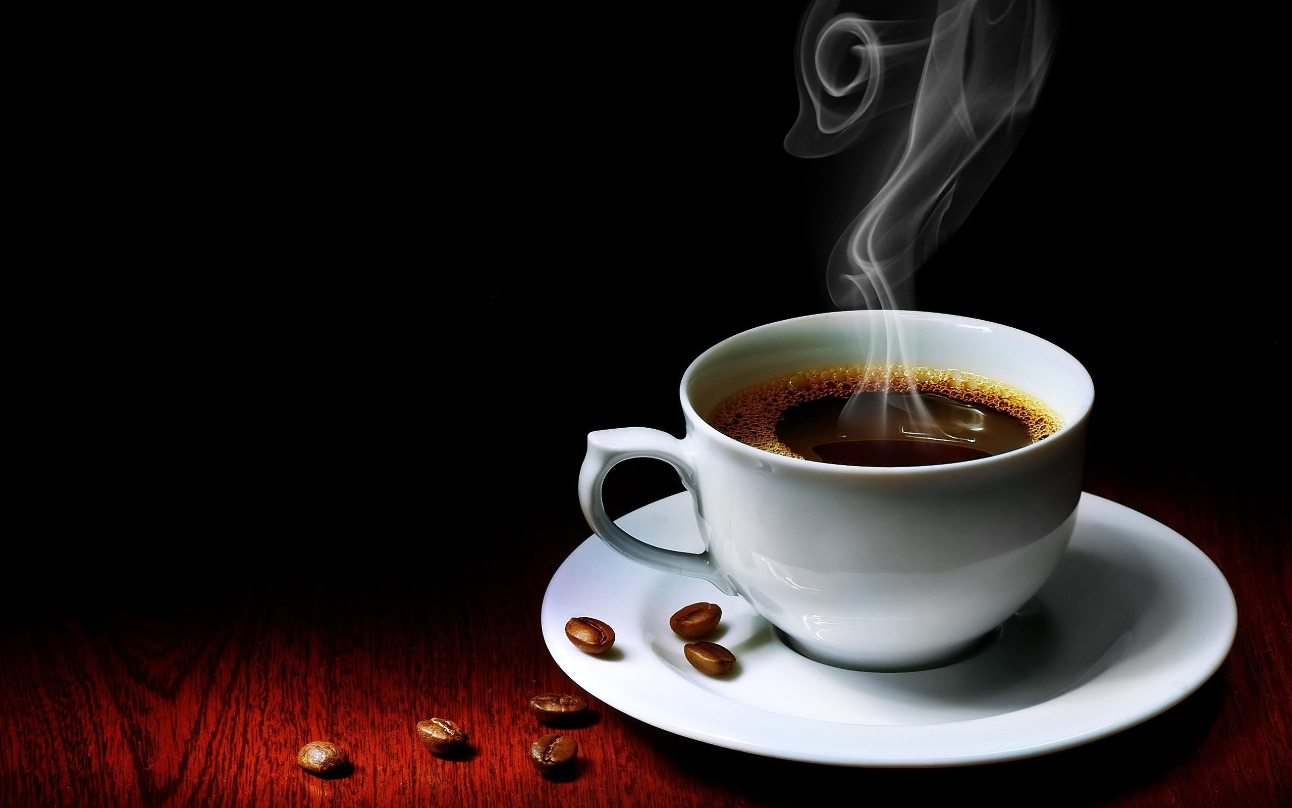 ... cup-of-coffee-hd-wallpapers-hot ...