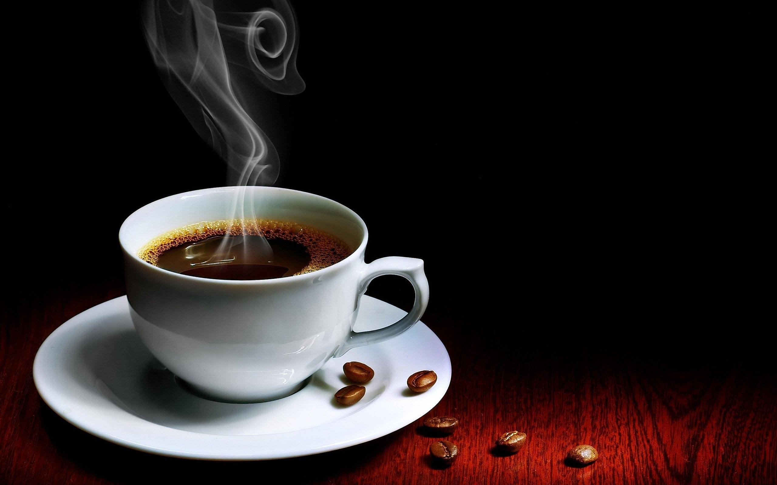 Coffee Cup Wallpaper · Coffee Cup Wallpaper ...