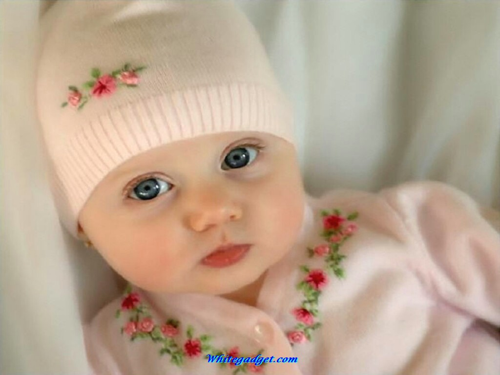 358099,xcitefun-cute-babies-pictures6