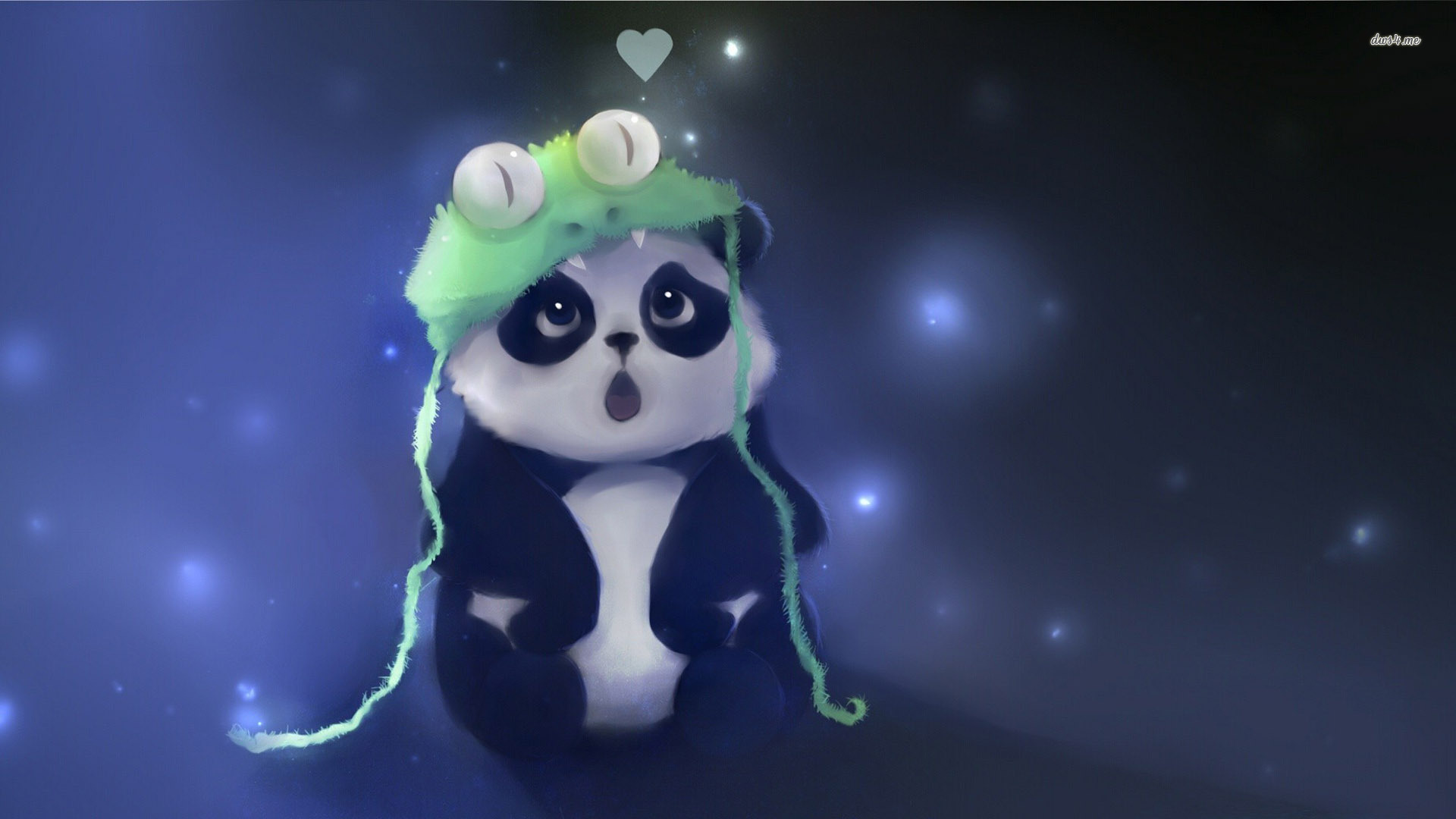 Animals for Gt Cute Baby Panda Wallpaper Ipad 1920x1080px