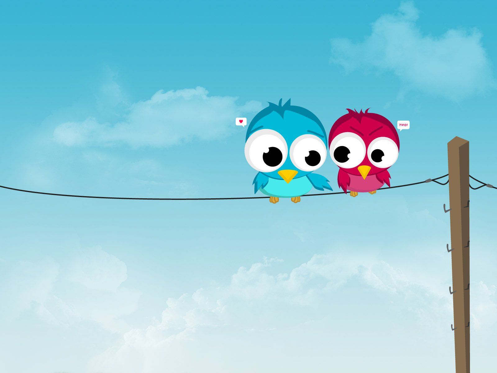 Cute Backgrounds Cute Free Picture Poster HD