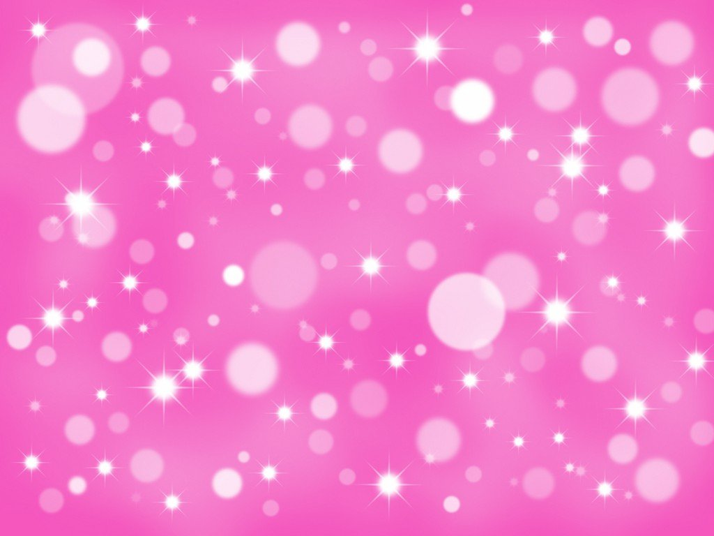 Cute Backgrounds Cute Image Download
