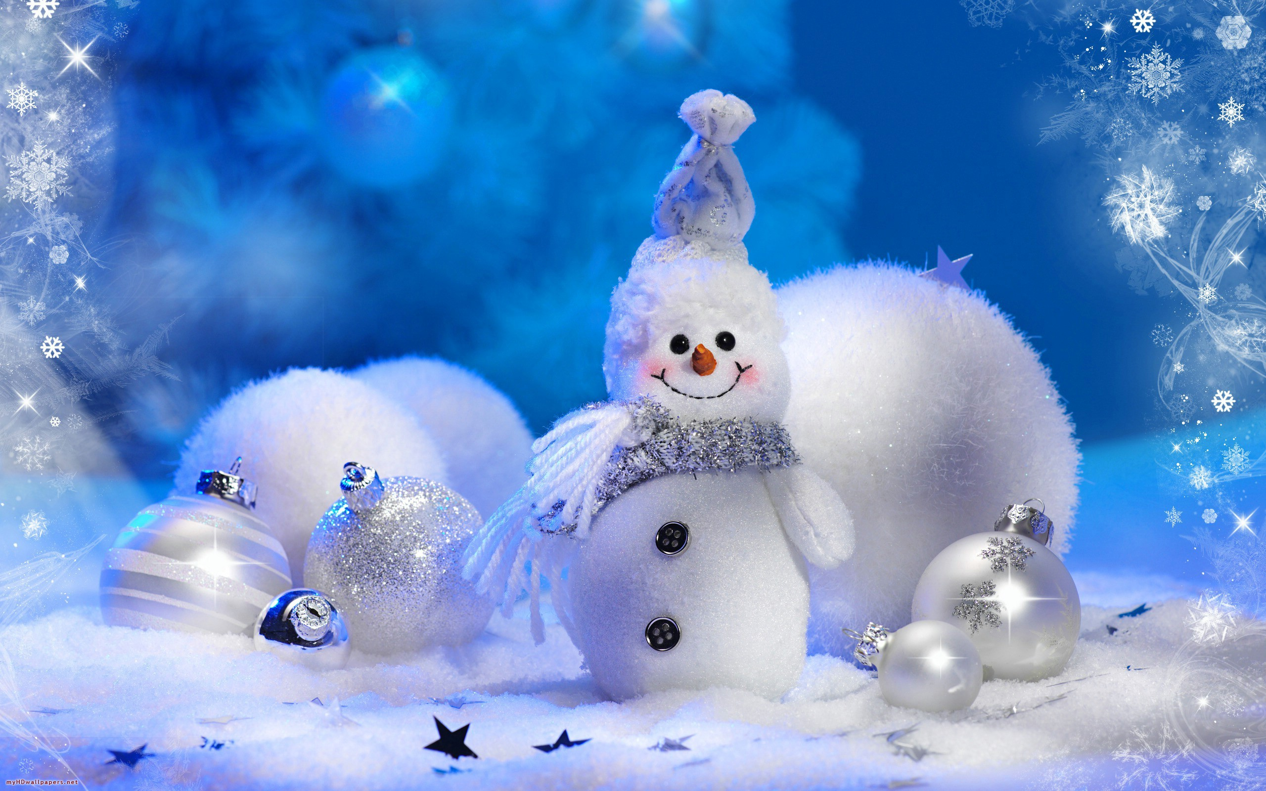... cute-christmas-wallpapers-hd ...