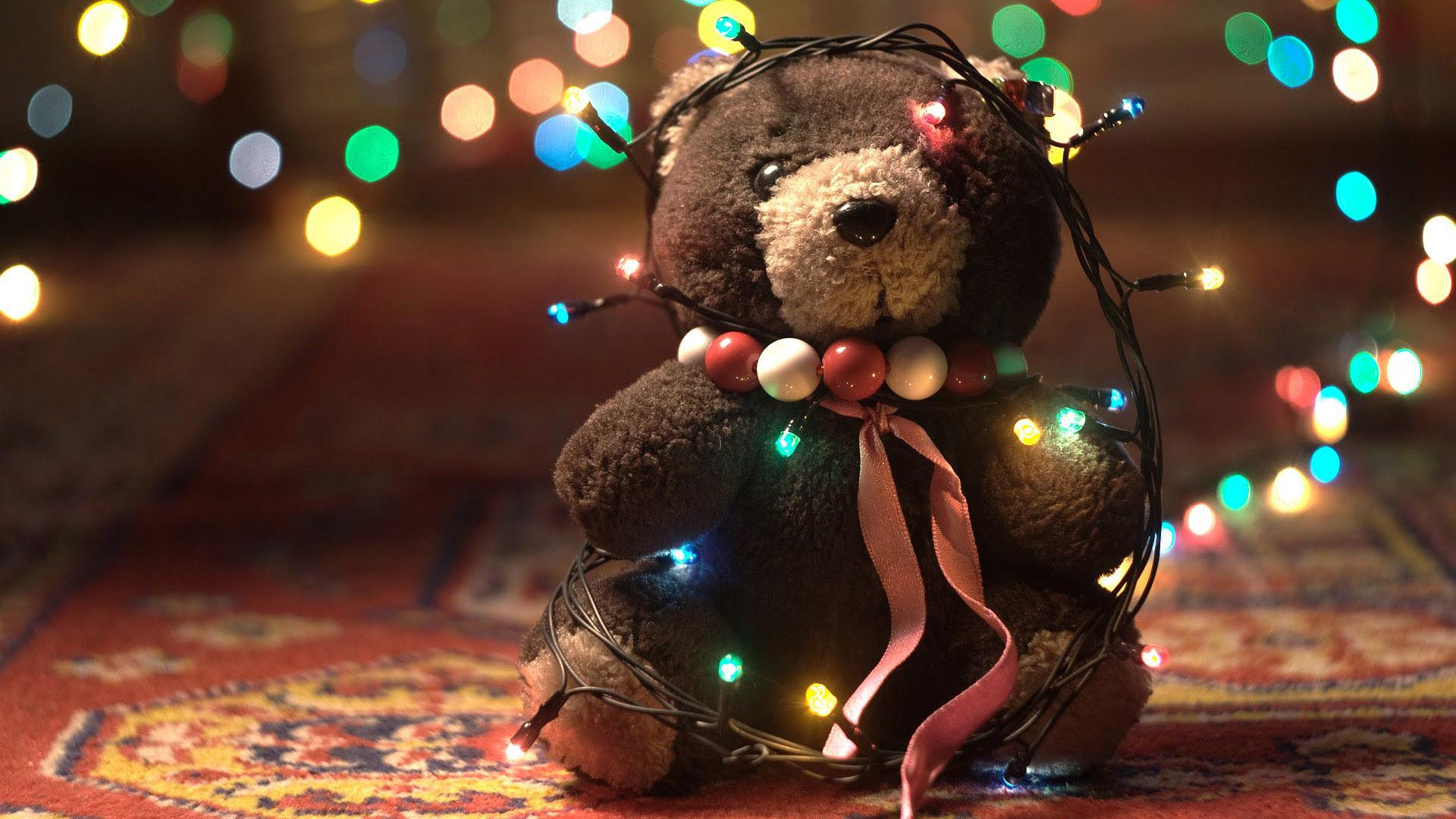 Cute Christmas Lights