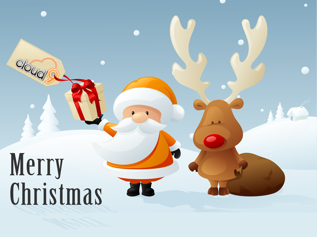 Cute christmas screensavers wallpaper 1024x768 5242 - Free funny animal screensavers ...