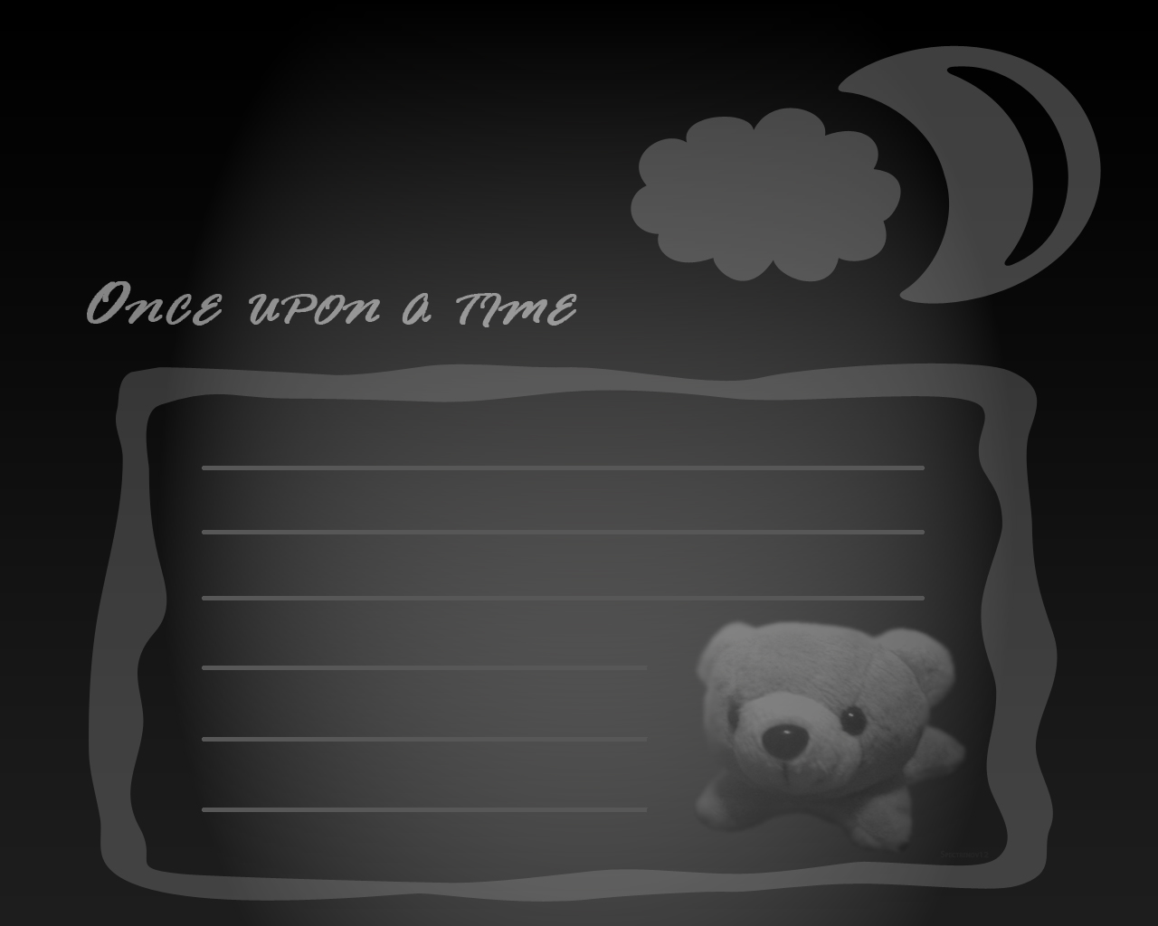 Cute Diary Wallpaper 42867 1680x1050 px