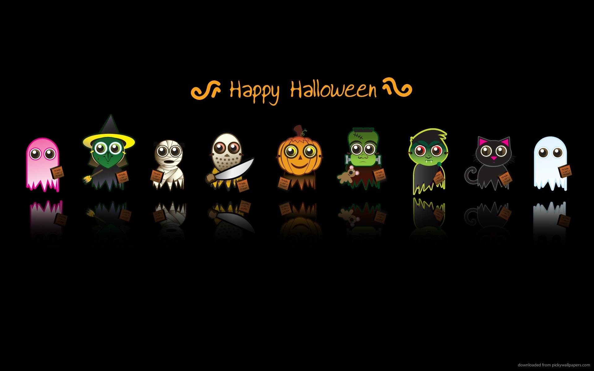 ... horizontal [ratio] => 16x10 [color] => [itemTitle] => Array ( [0] => wallpaper [1] => wallpapers ) [options] => Array ( ) ) Halloween cute ...