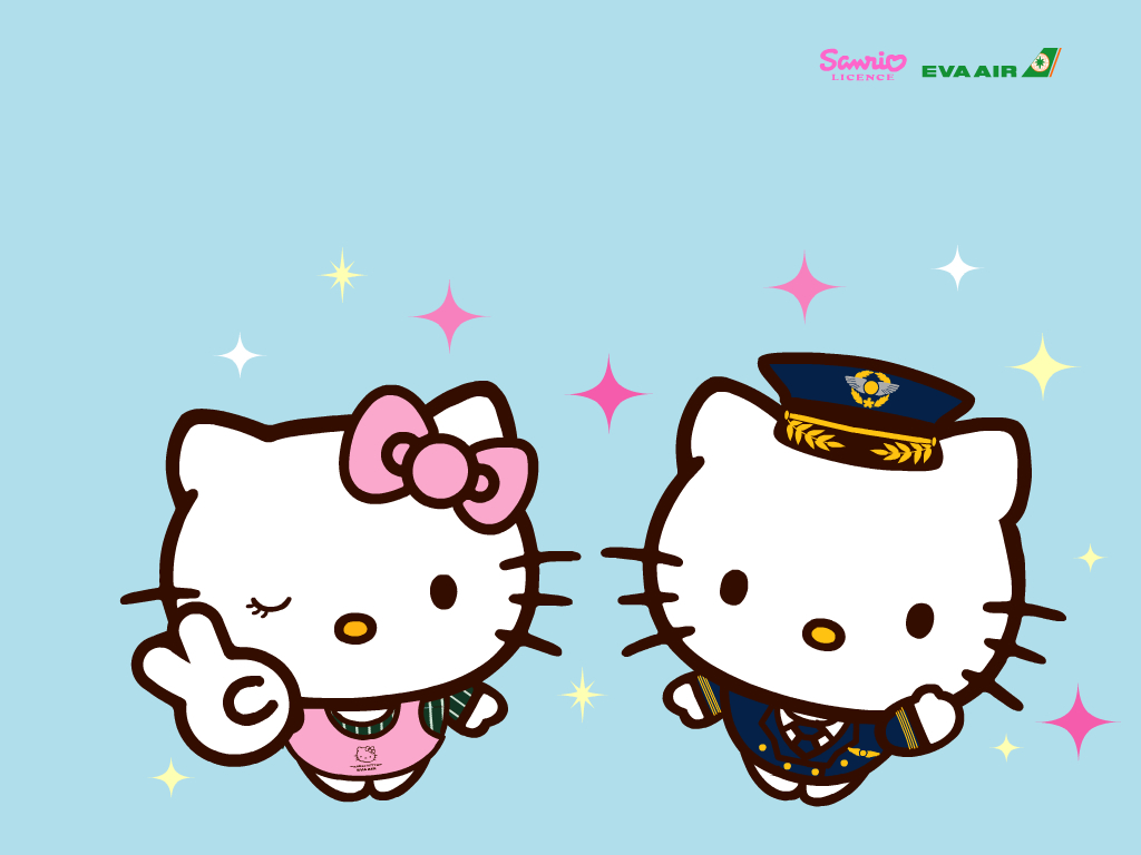 Hello Kitty Hello Kitty Background For Iphone