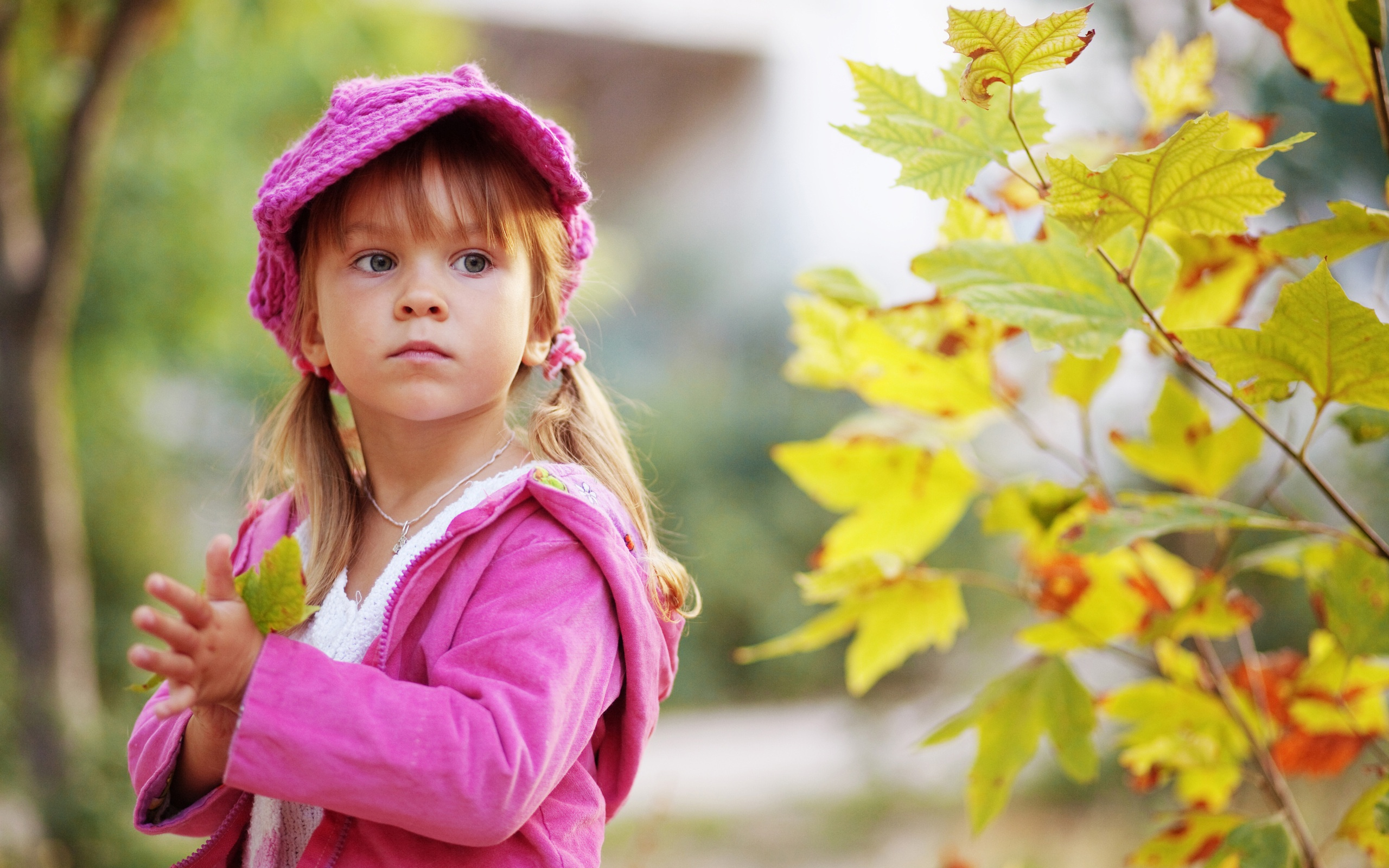 cute kids wallpaper | 2560x1600 | #84321