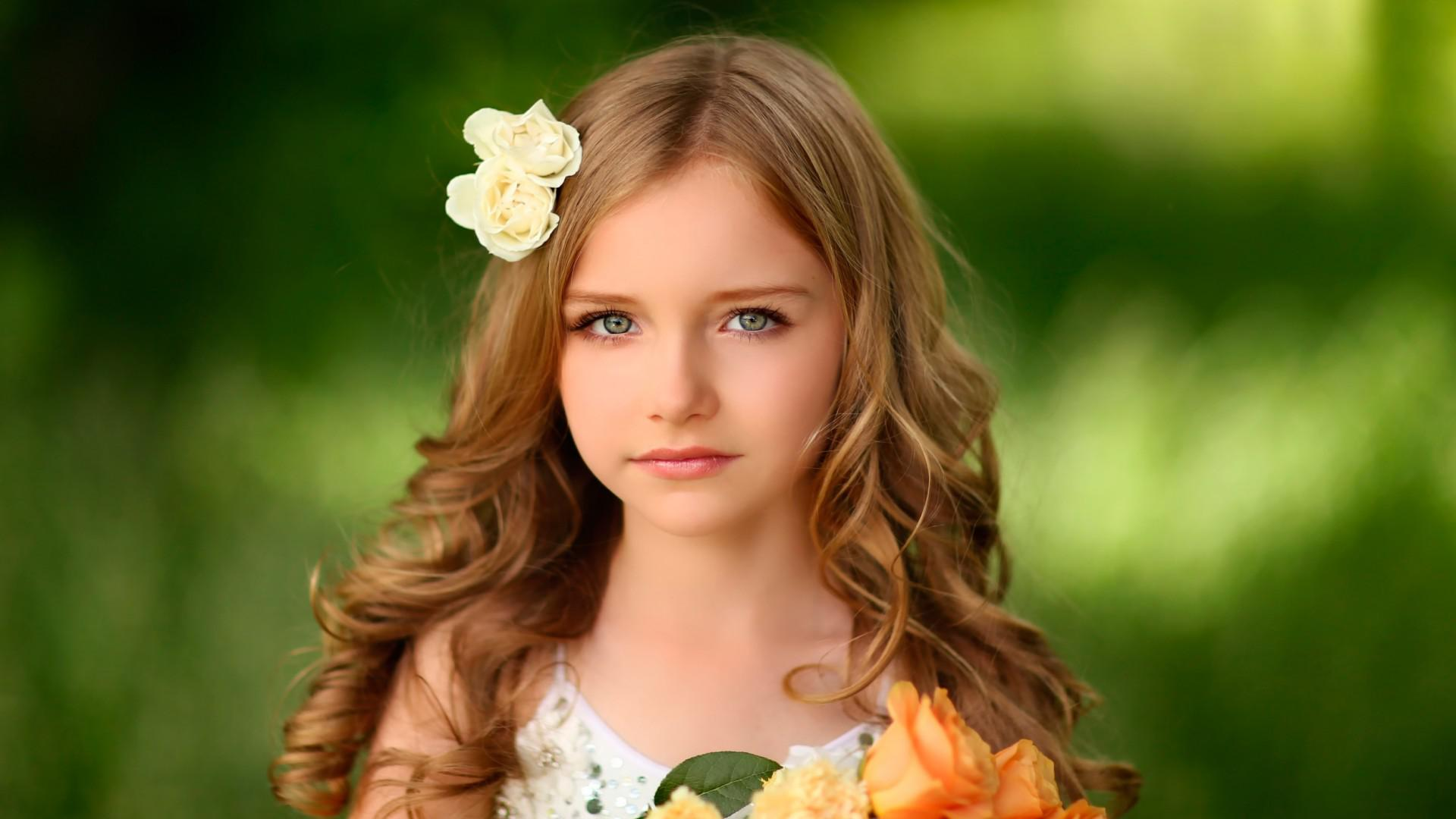 Related Cute Hair Styles Examples & Pictures For Girls