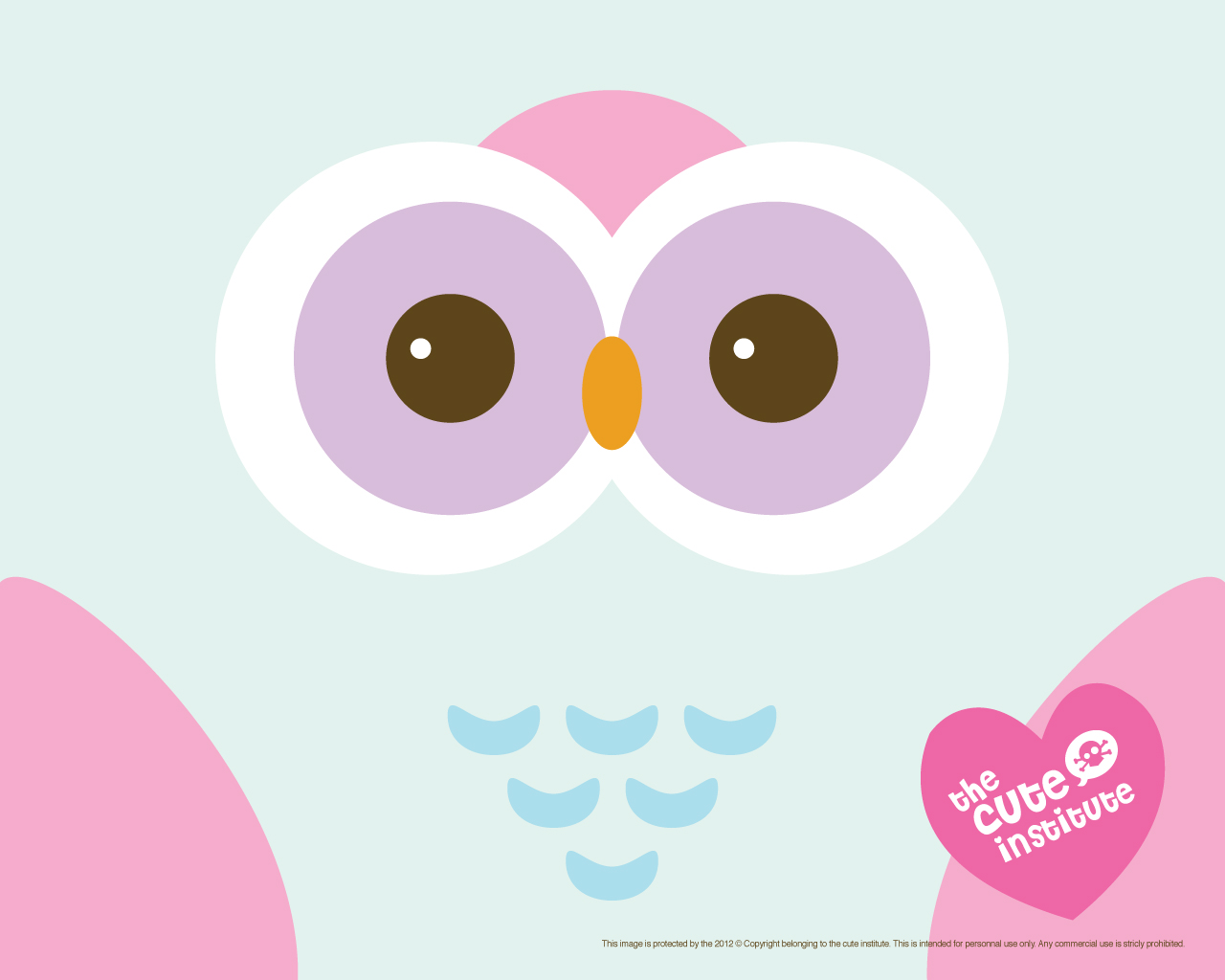 ... cute-owl-hd-wallpaper ...