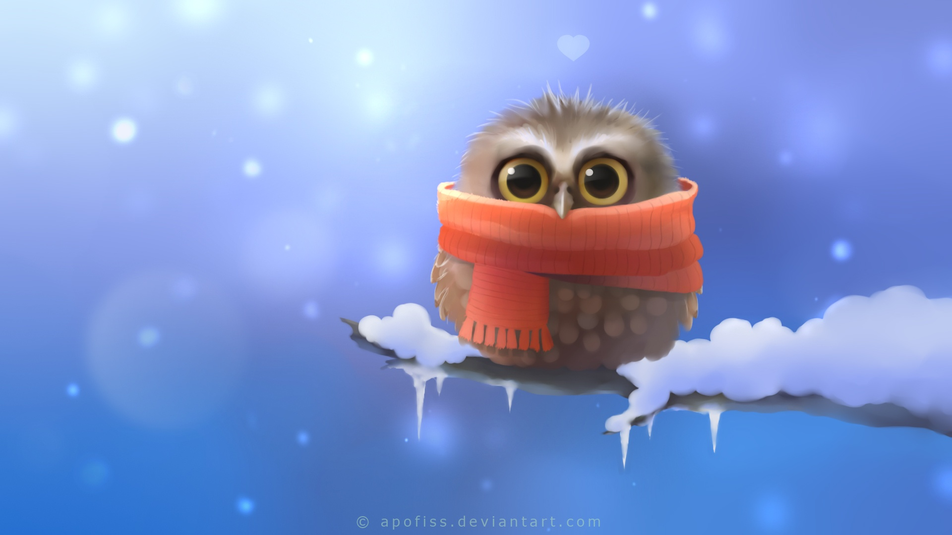 Description: Download Cute Owl ...