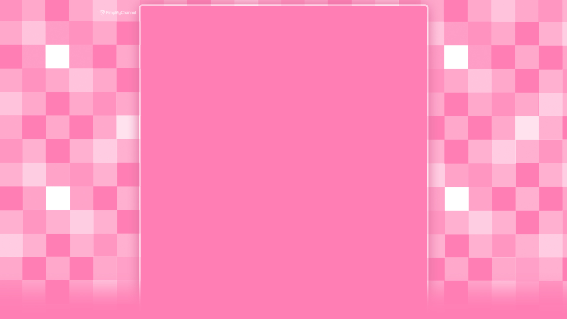 Cute Pink Backgrounds