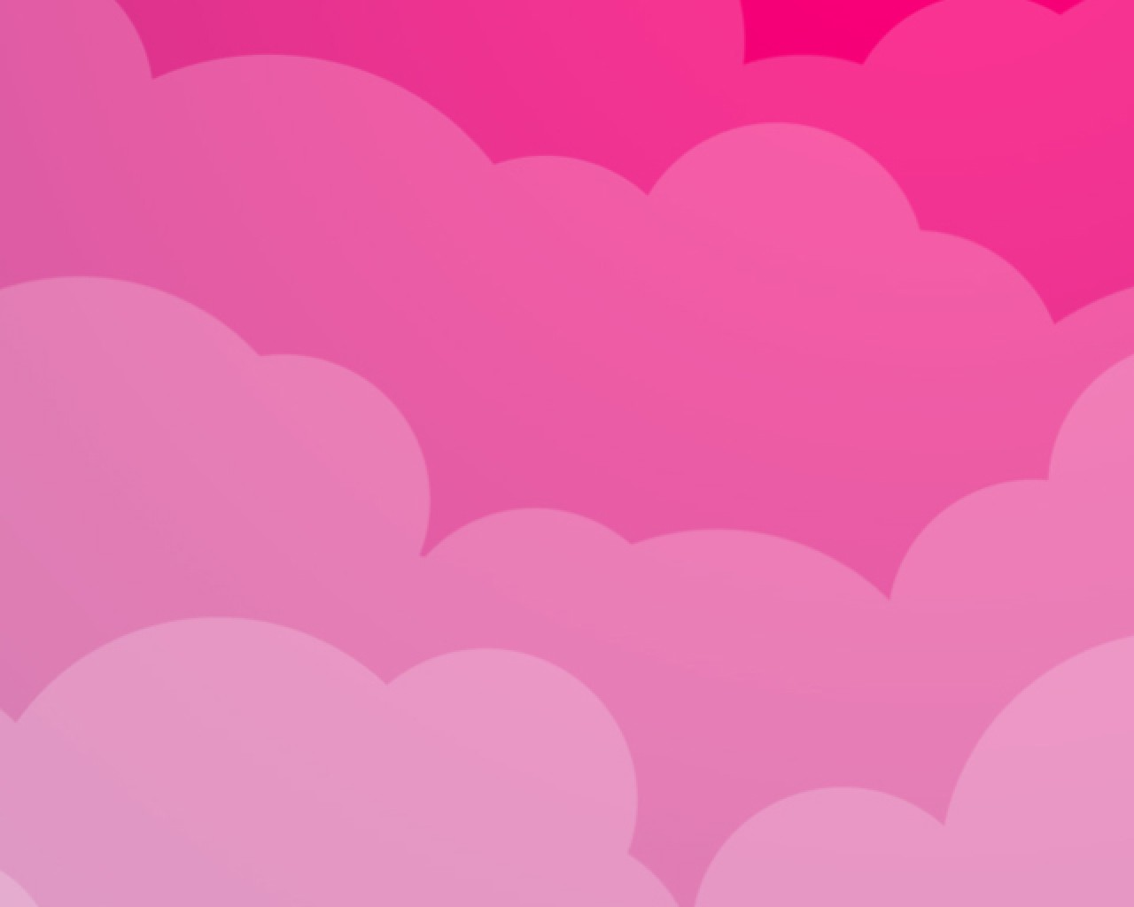 Other Resolution: Cute Pink Color Hd Wallpaper Image Picture for Your Iphone