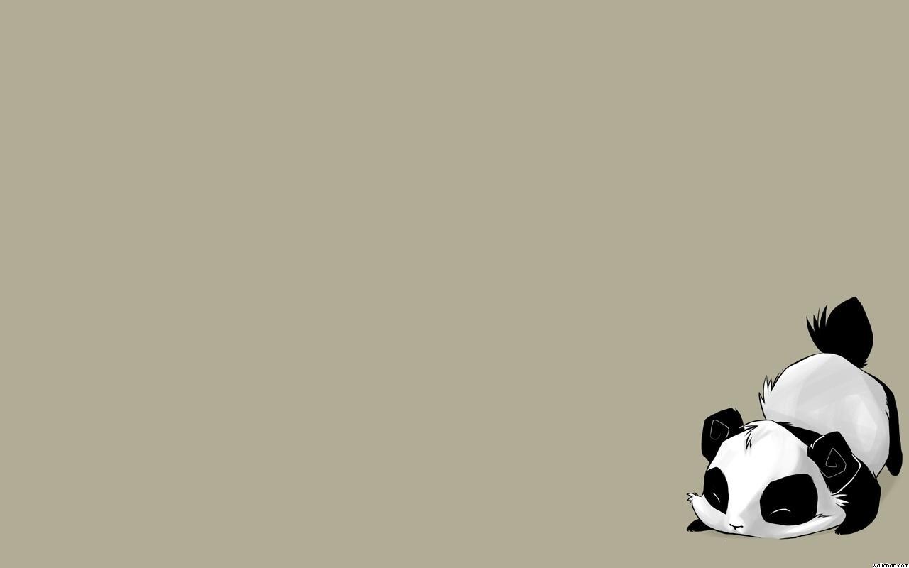 Cute Panda iPhone Wallpaper Tumblr