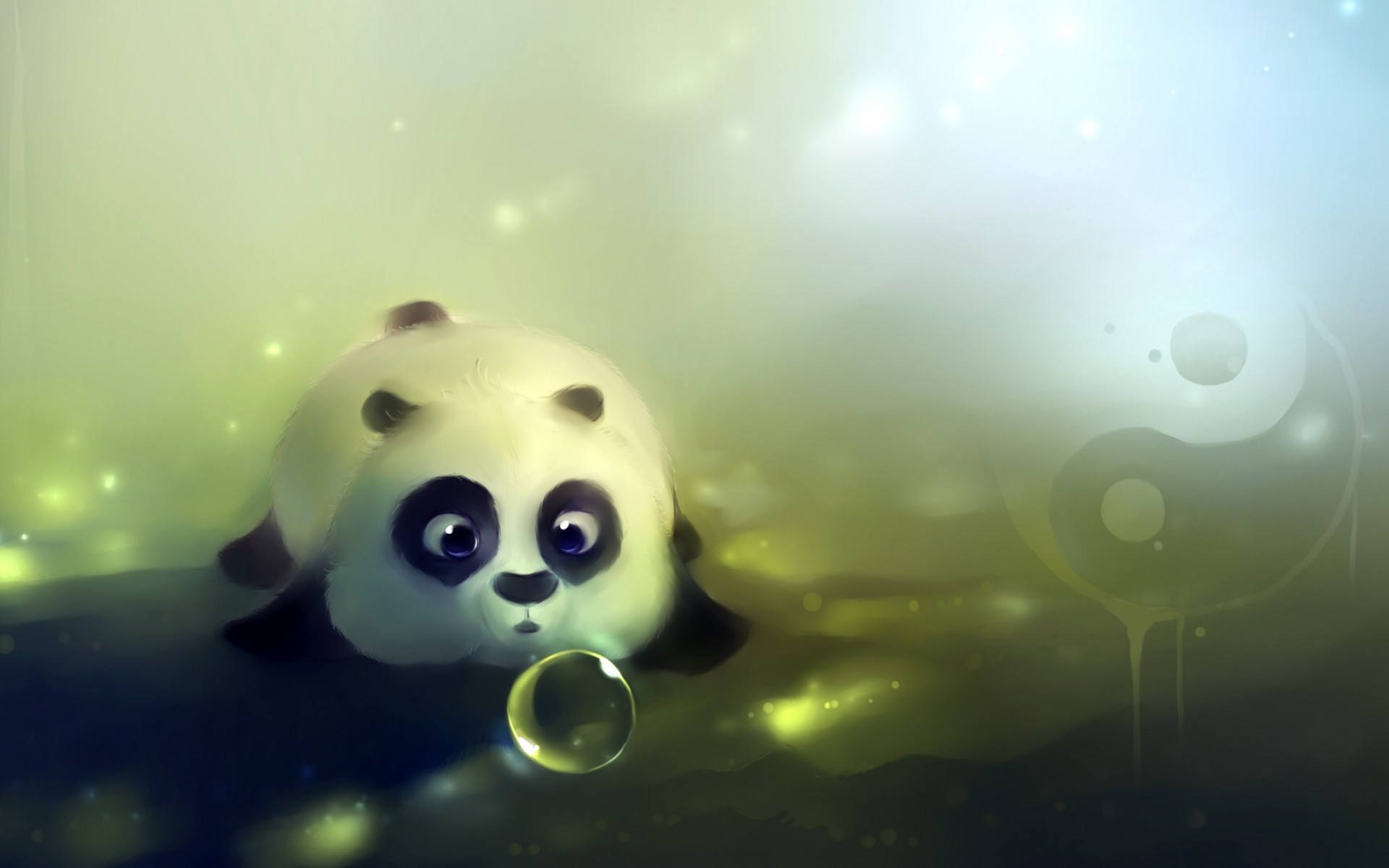 Cute Hd Wallpaper 1920x1200 33493